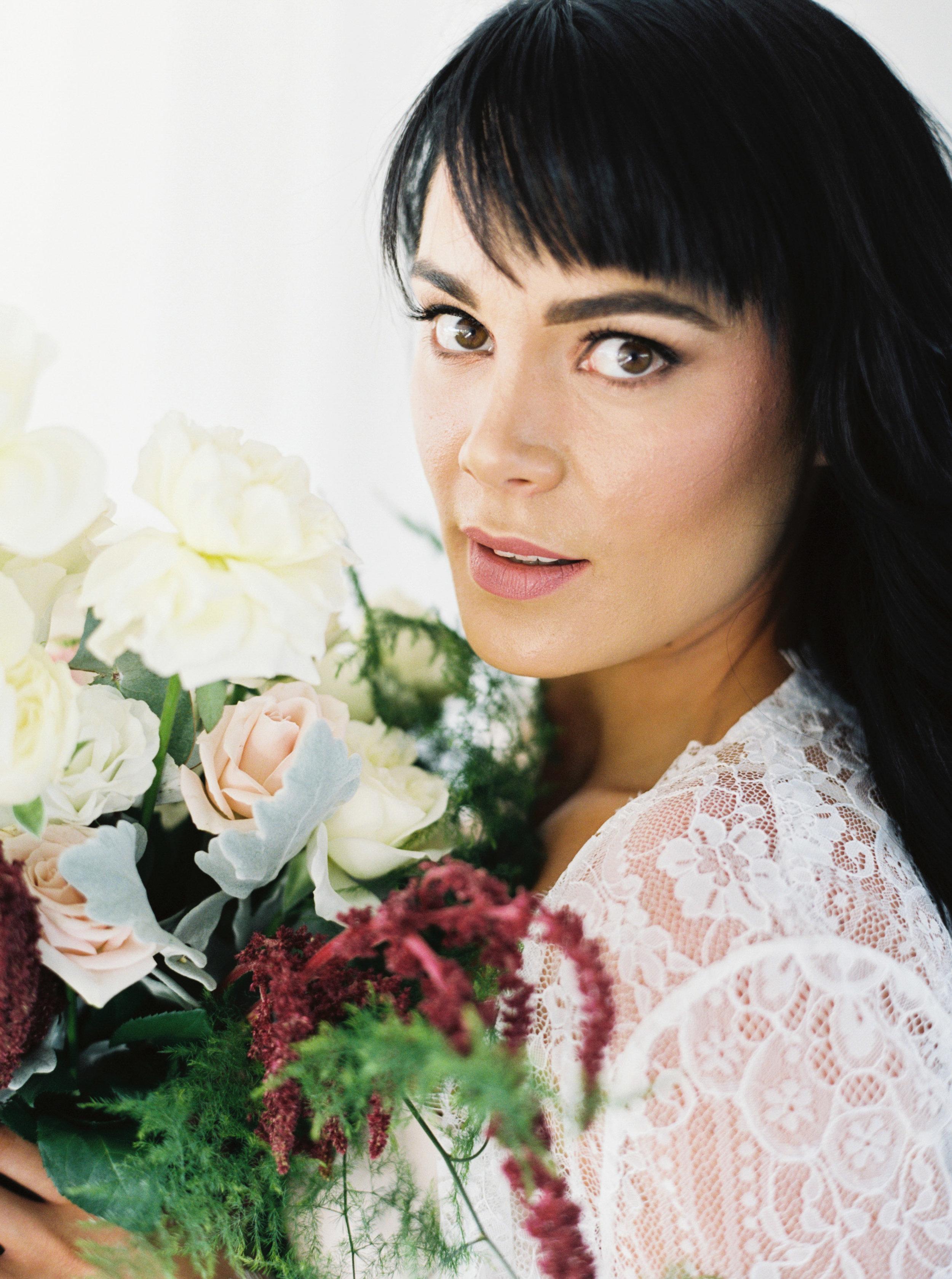 00013- Mudgee Wedding Photographer Sheri McMahon.jpg