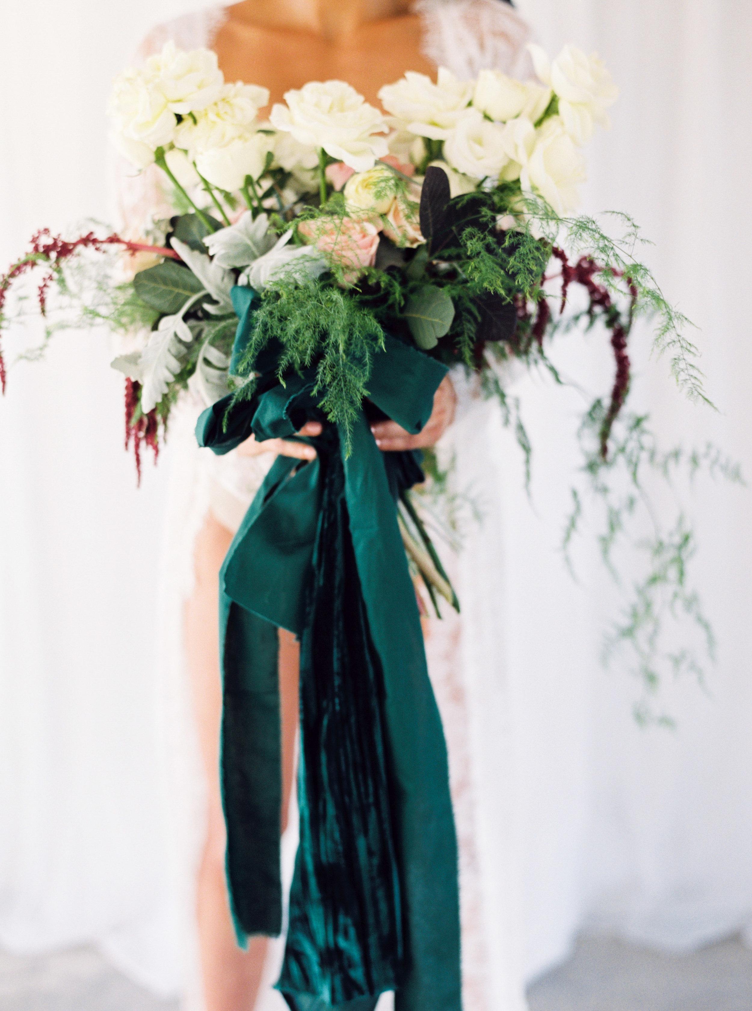 00016- Mudgee Wedding Photographer Sheri McMahon.jpg