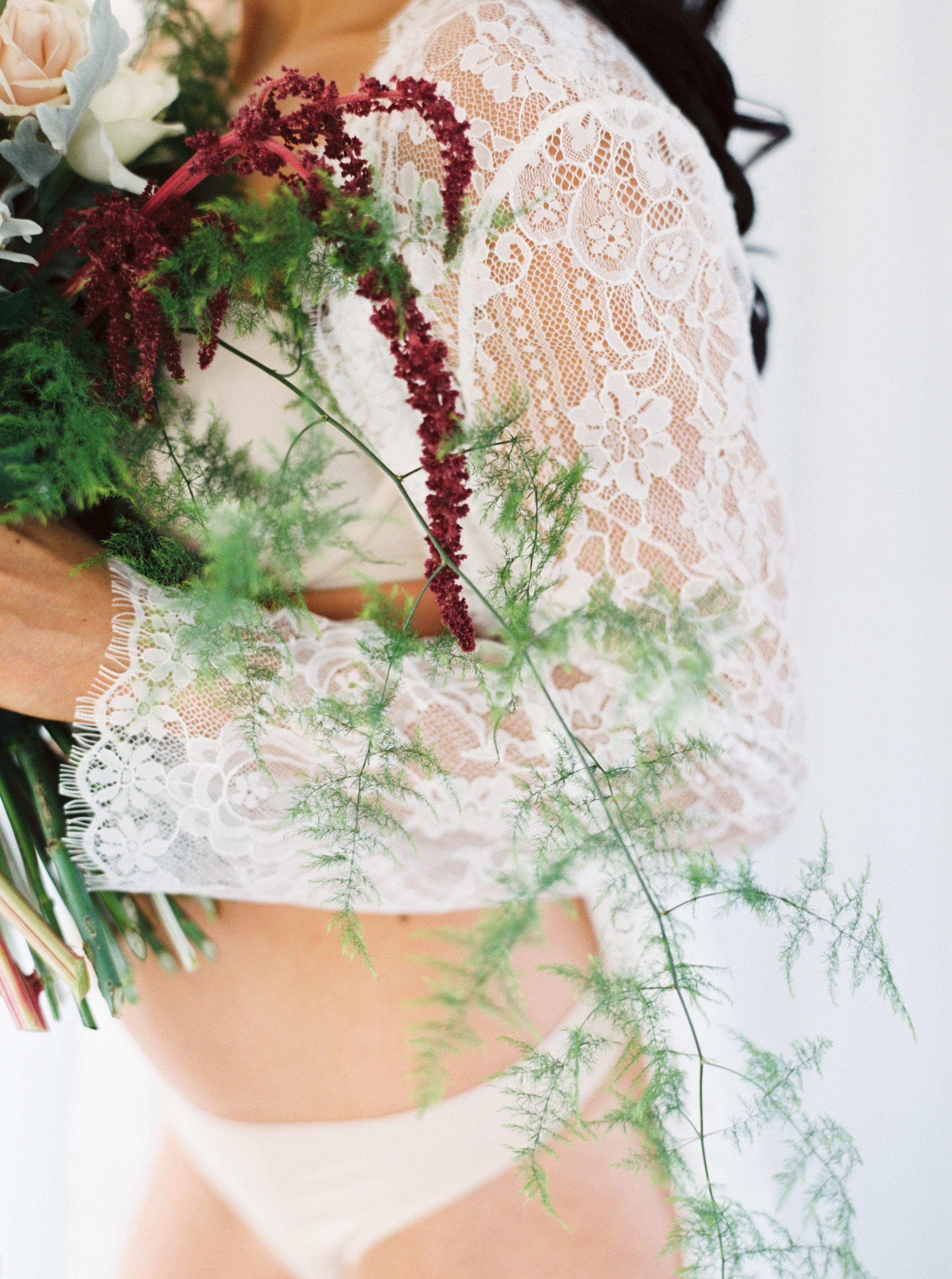00019- Mudgee Wedding Photographer Sheri McMahon.jpg