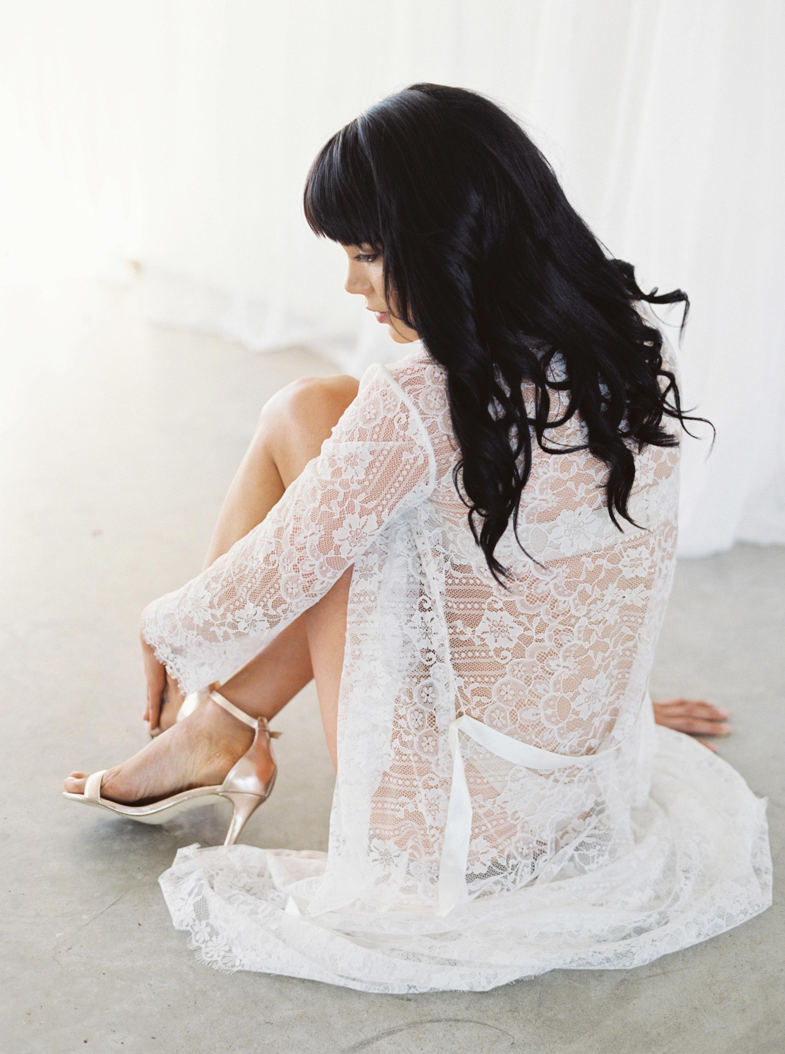 00025- Mudgee Wedding Photographer Sheri McMahon.jpg