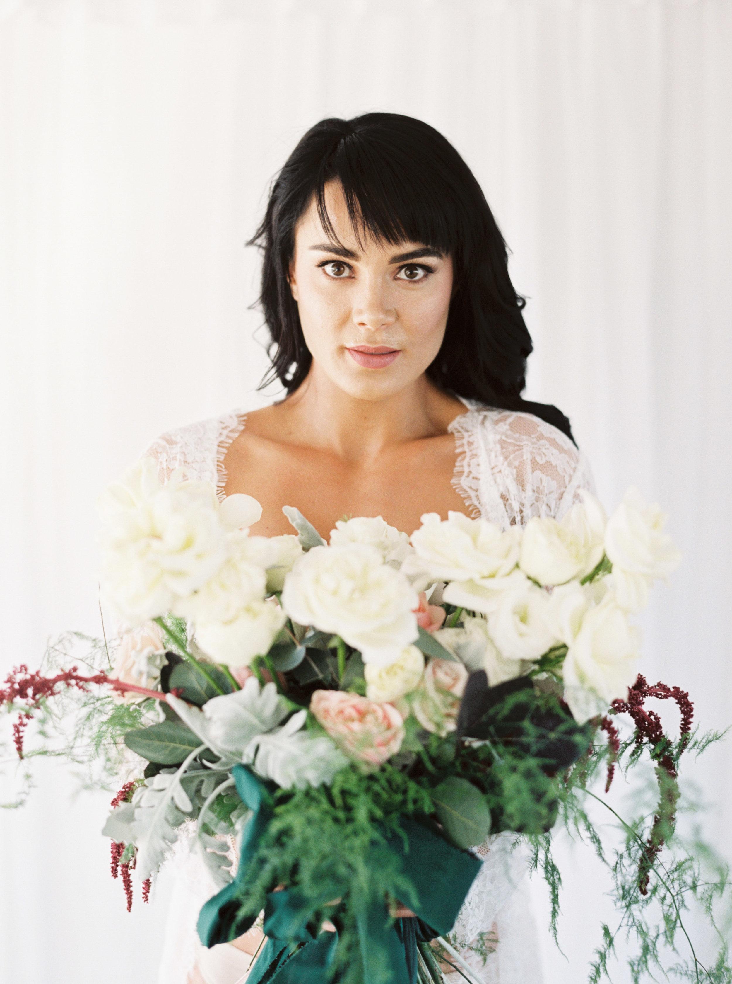 00028- Mudgee Wedding Photographer Sheri McMahon.jpg