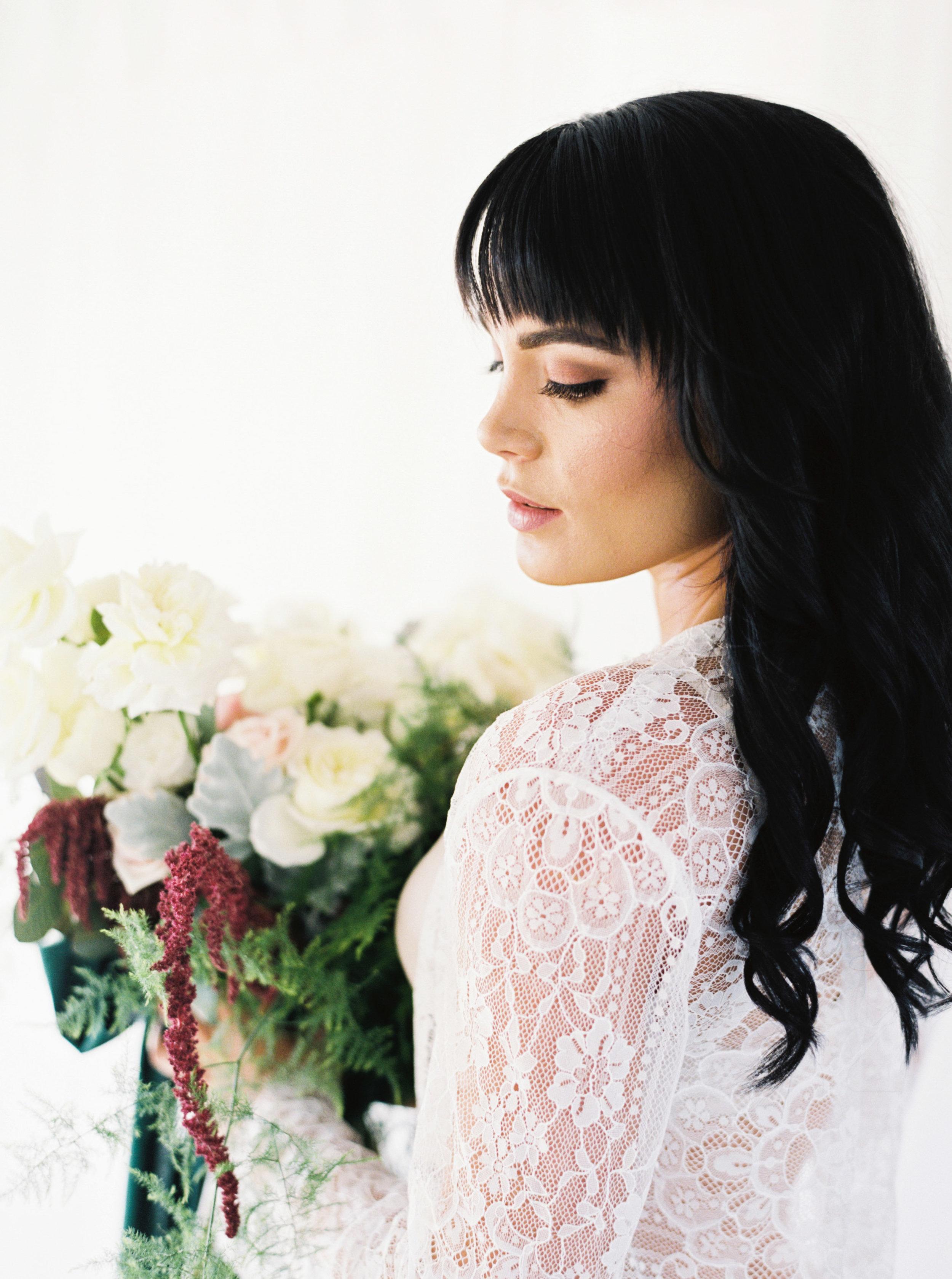 00027- Mudgee Wedding Photographer Sheri McMahon.jpg