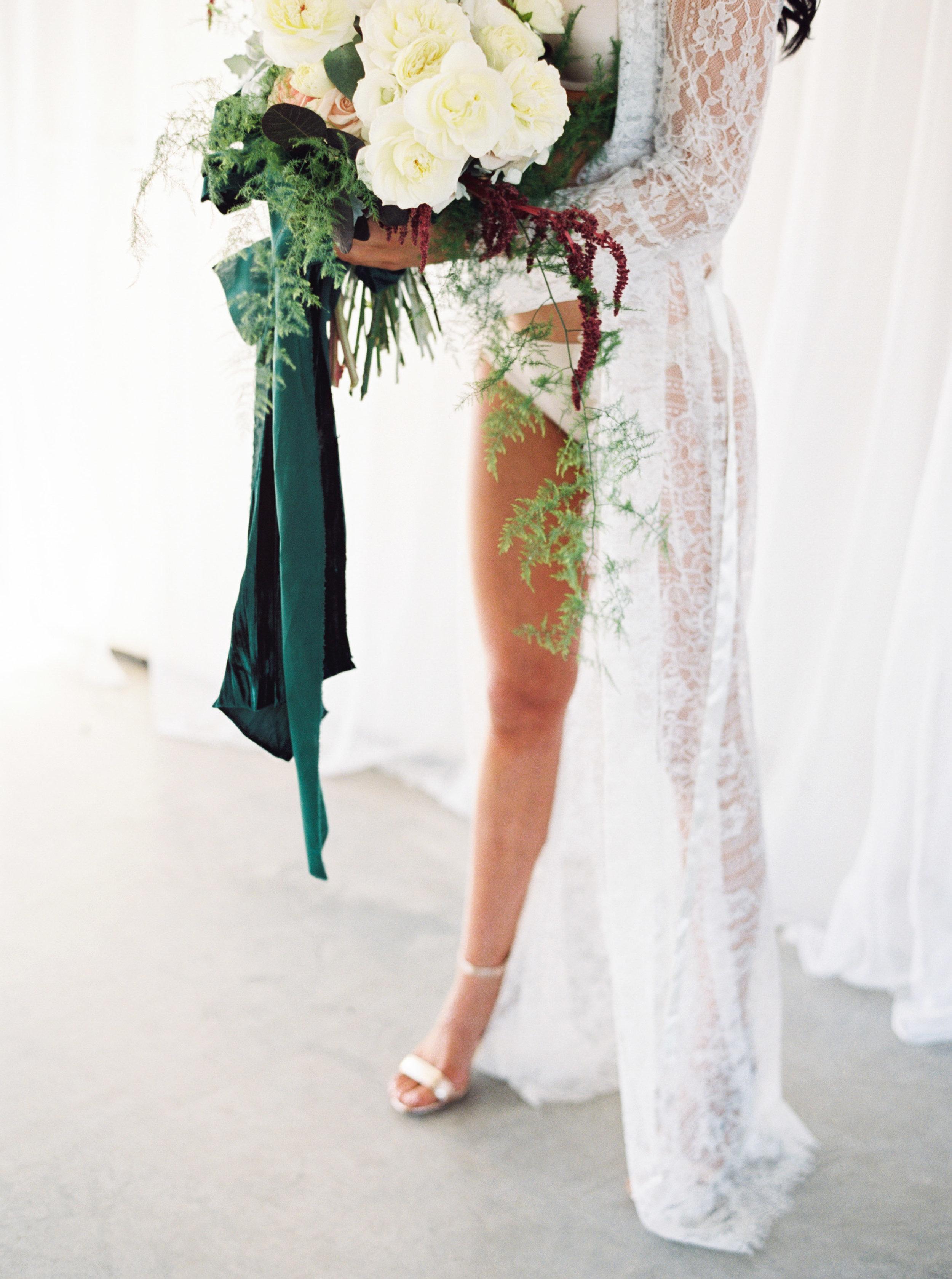 00029- Mudgee Wedding Photographer Sheri McMahon.jpg