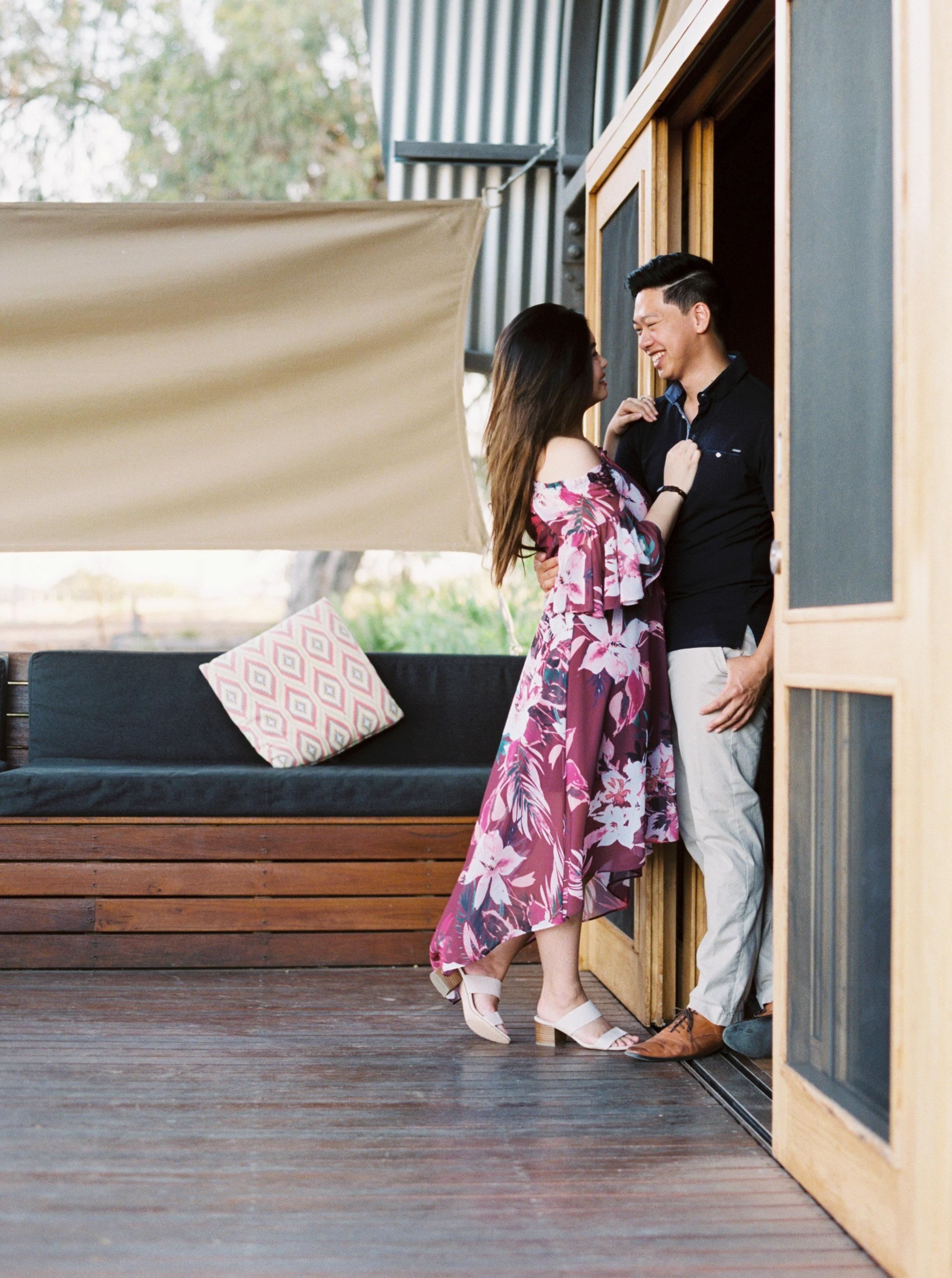 00018- Dubbo Mudgee Orange NSW Wedding Photographer Sheri McMahon.jpg