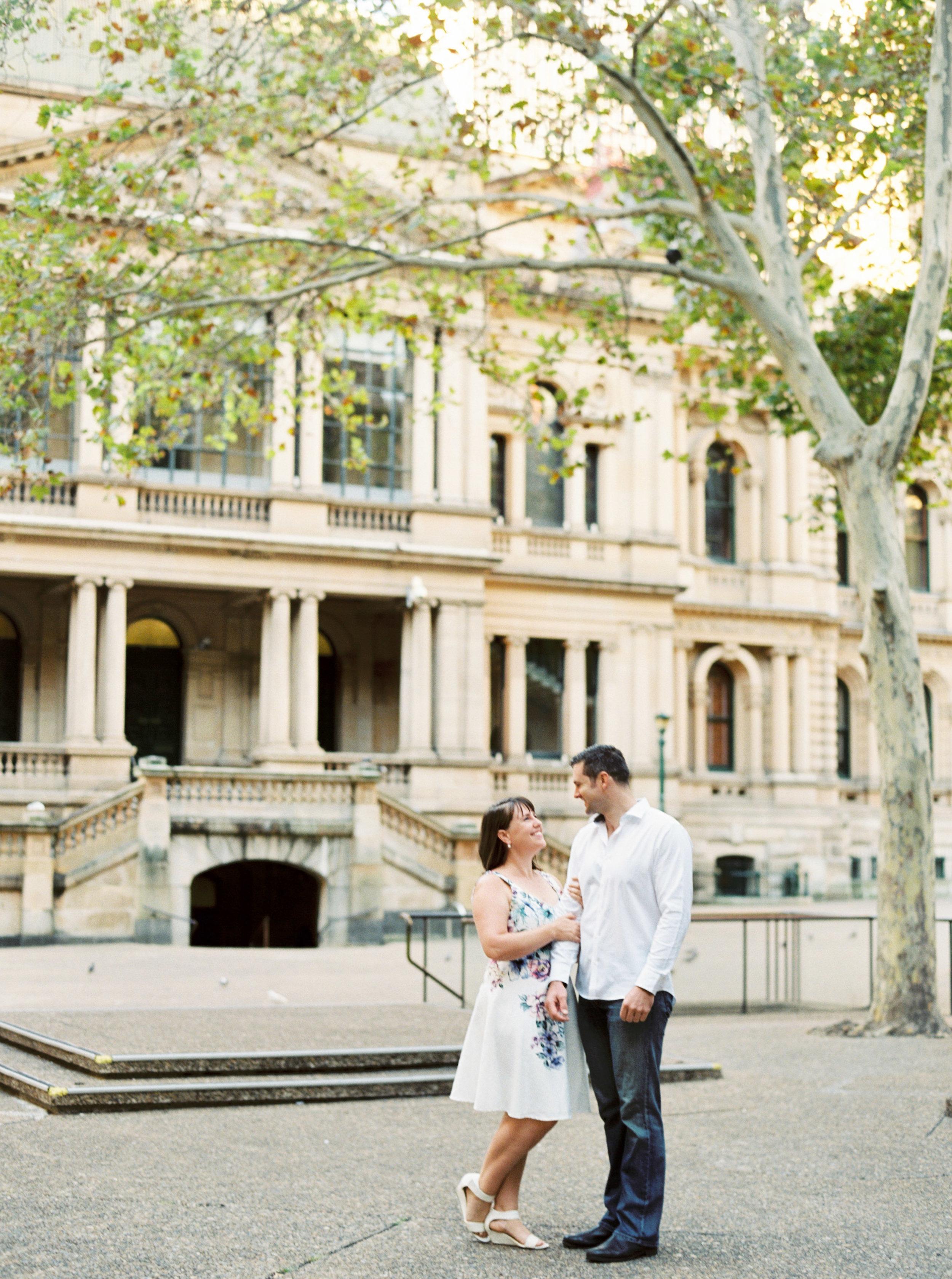 00001- Fine Art Film Newcastle Sydney NSW Wedding Photographer Sheri McMahon.jpg