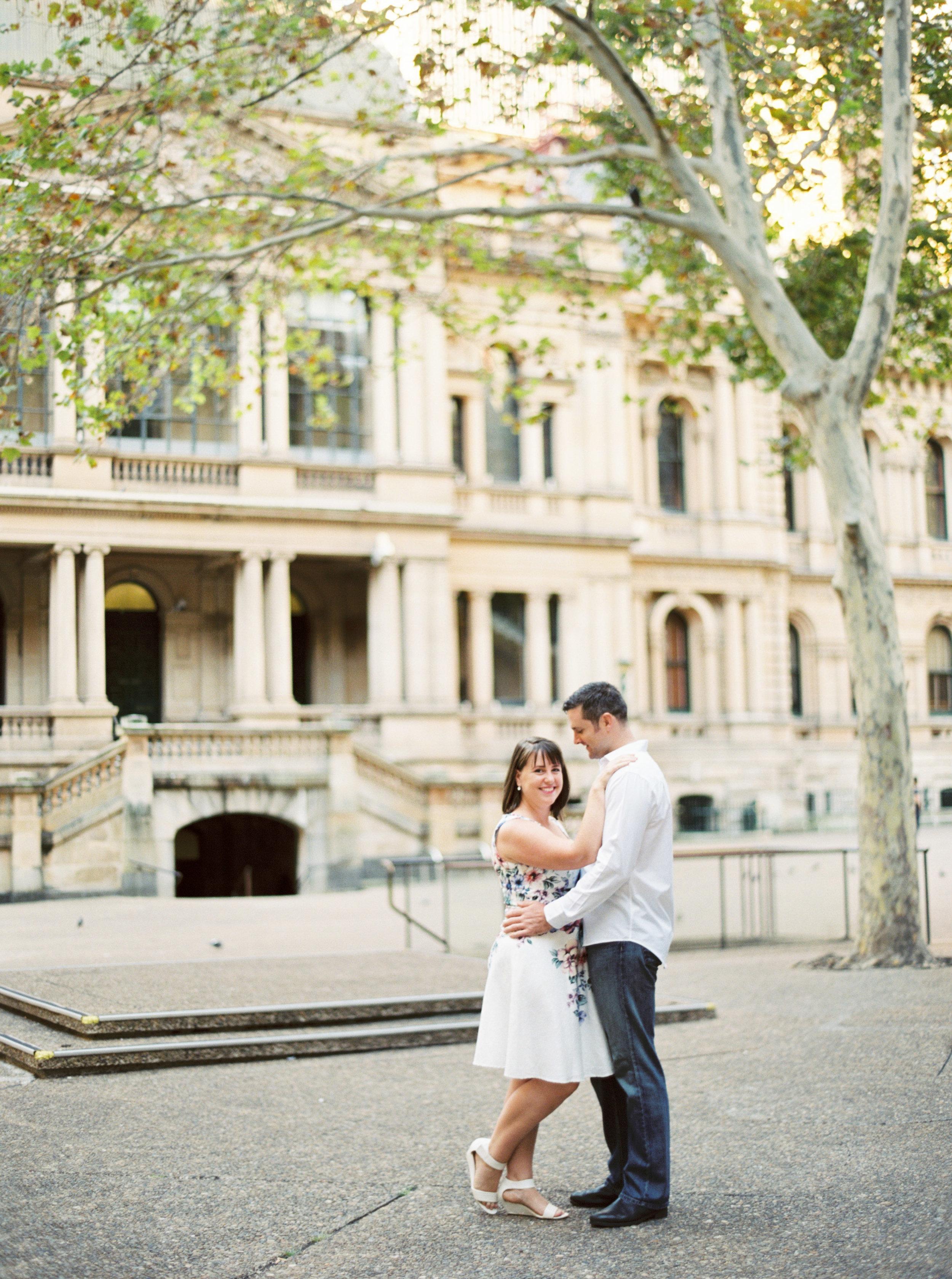 00003- Fine Art Film Newcastle Sydney NSW Wedding Photographer Sheri McMahon.jpg