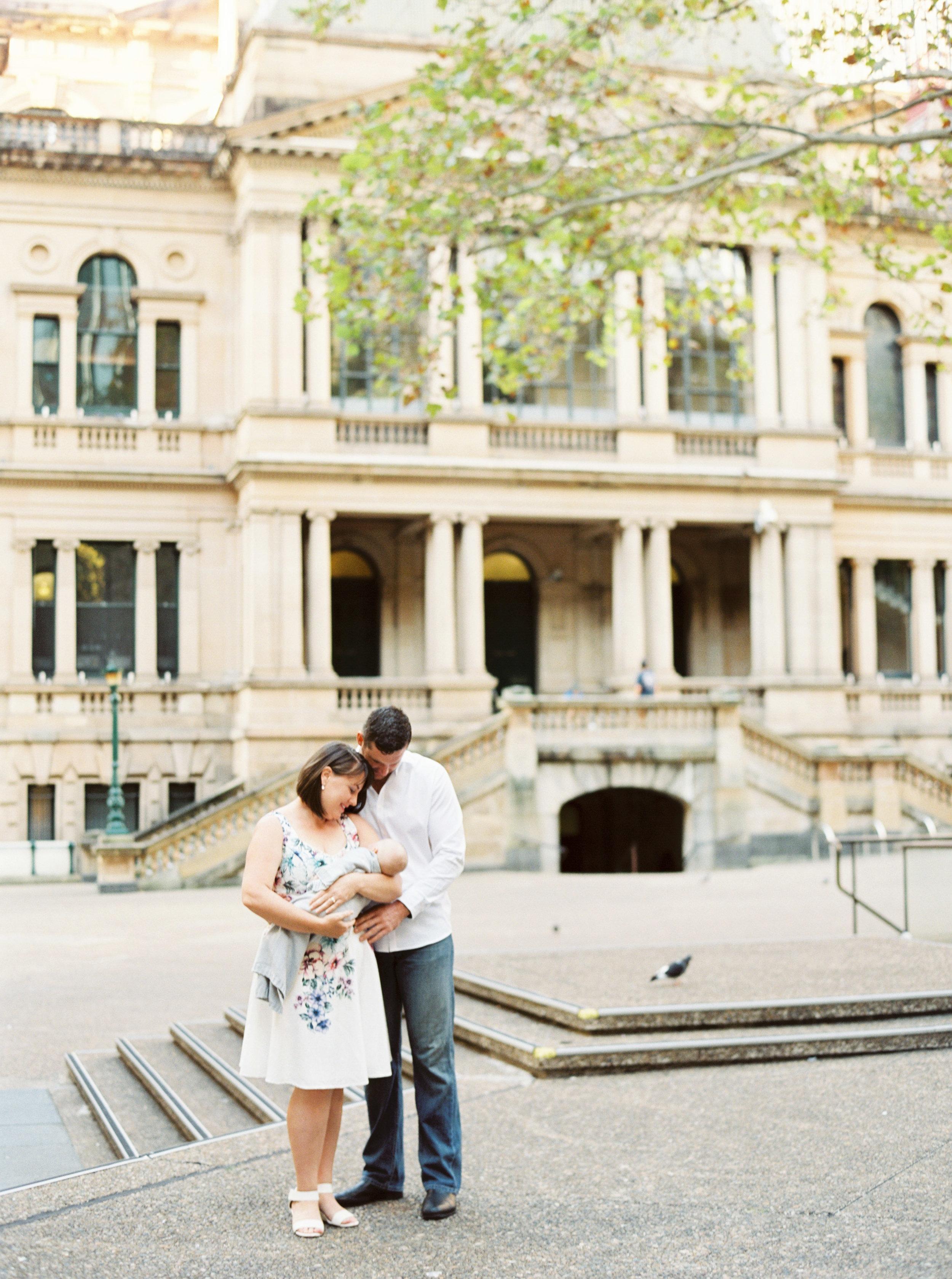 00005- Fine Art Film Newcastle Sydney NSW Wedding Photographer Sheri McMahon.jpg