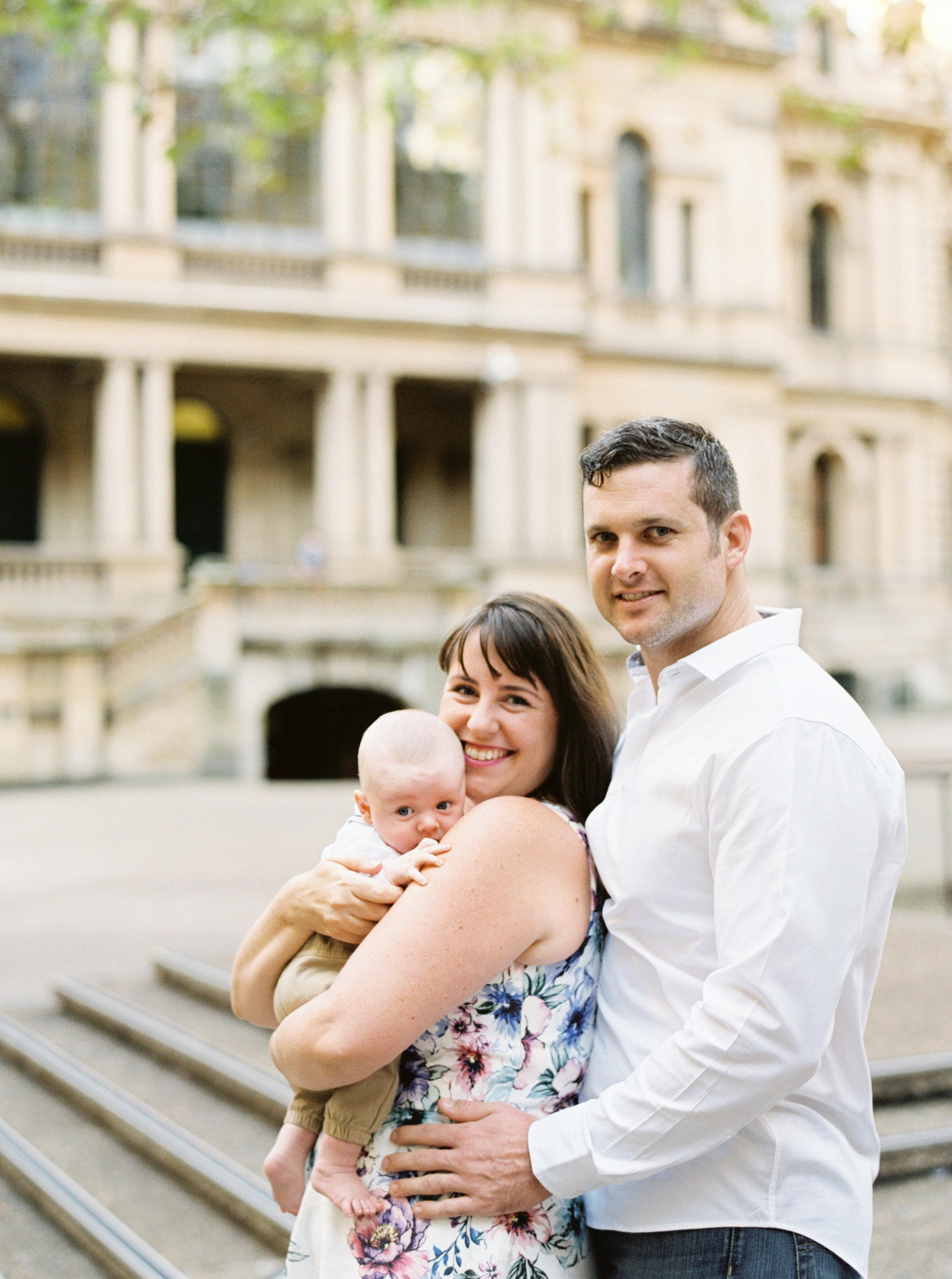 00008- Fine Art Film Newcastle Sydney NSW Wedding Photographer Sheri McMahon.jpg