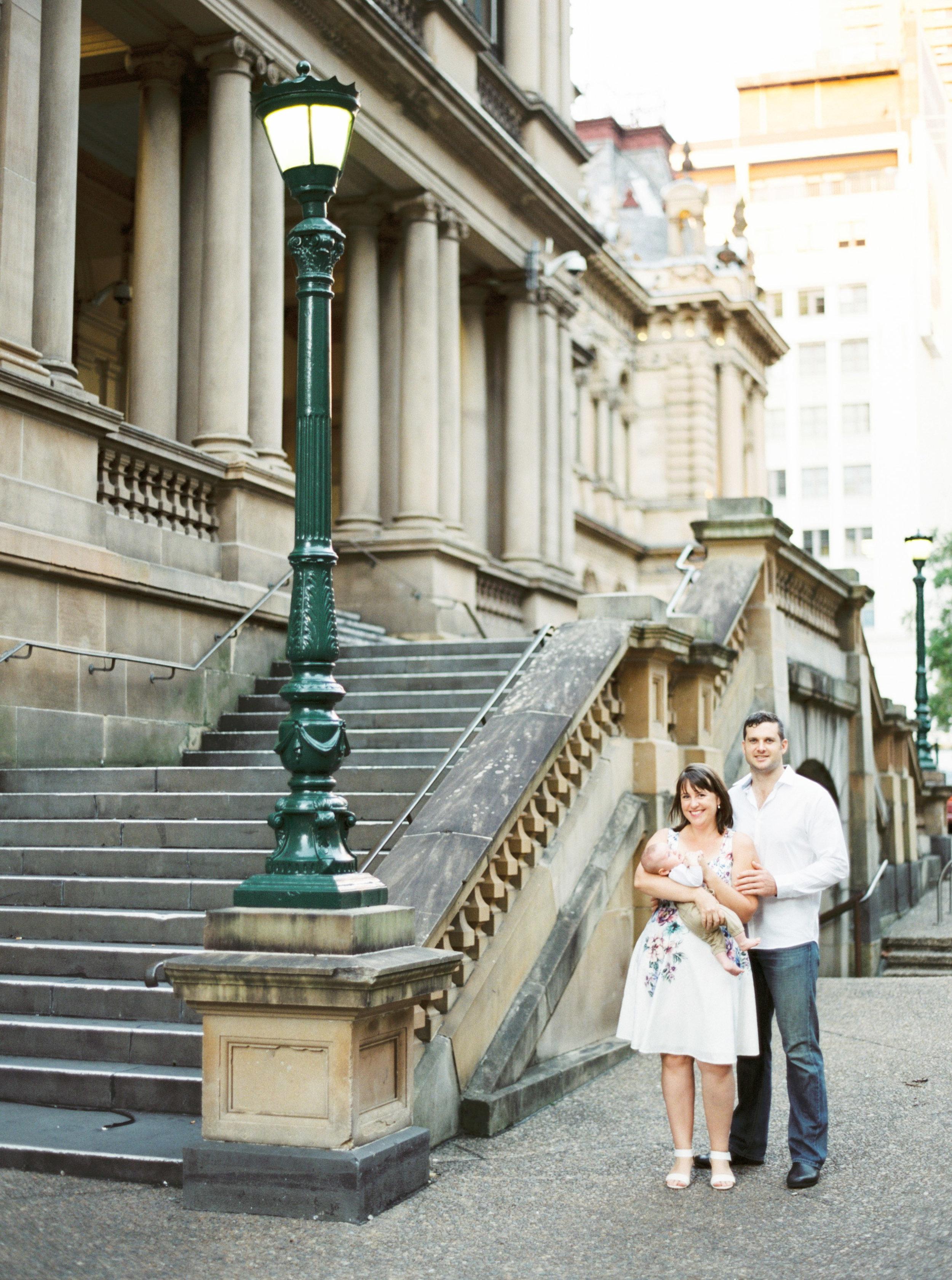 00015- Fine Art Film Newcastle Sydney NSW Wedding Photographer Sheri McMahon.jpg