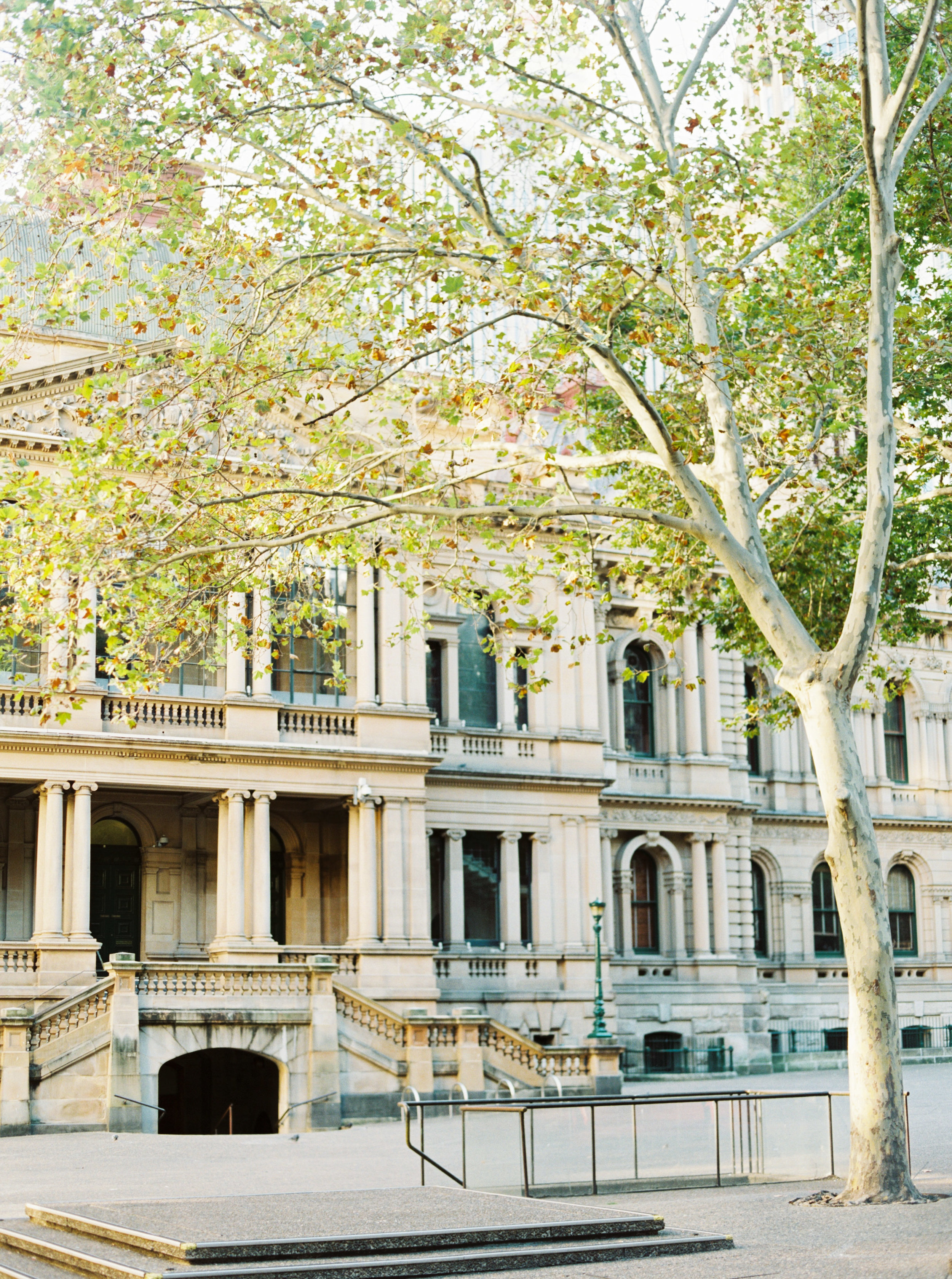 00027- Fine Art Film Newcastle Sydney NSW Wedding Photographer Sheri McMahon.jpg