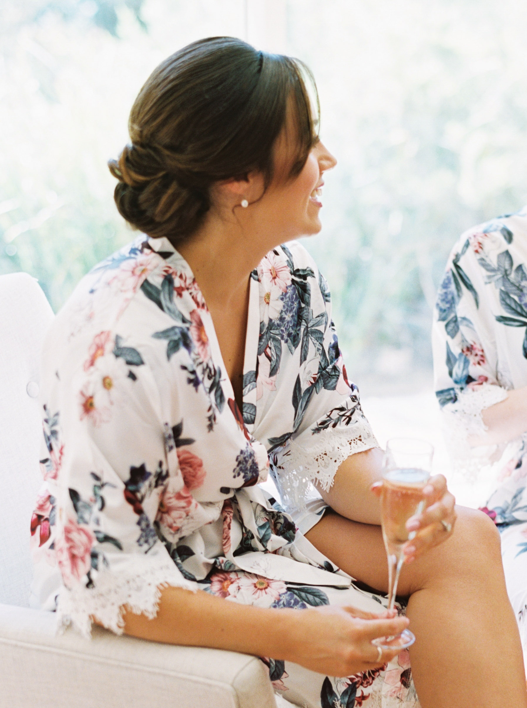 00008- Fine Art Film NSW Mudgee Wedding Photographer Sheri McMahon.jpg