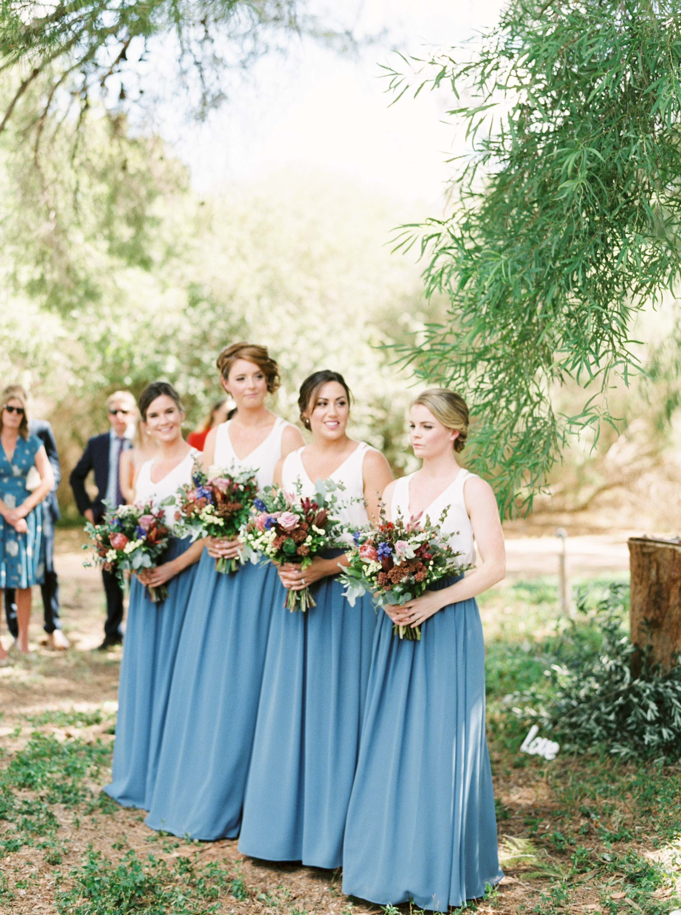00020- Fine Art Film NSW Mudgee Wedding Photographer Sheri McMahon.jpg