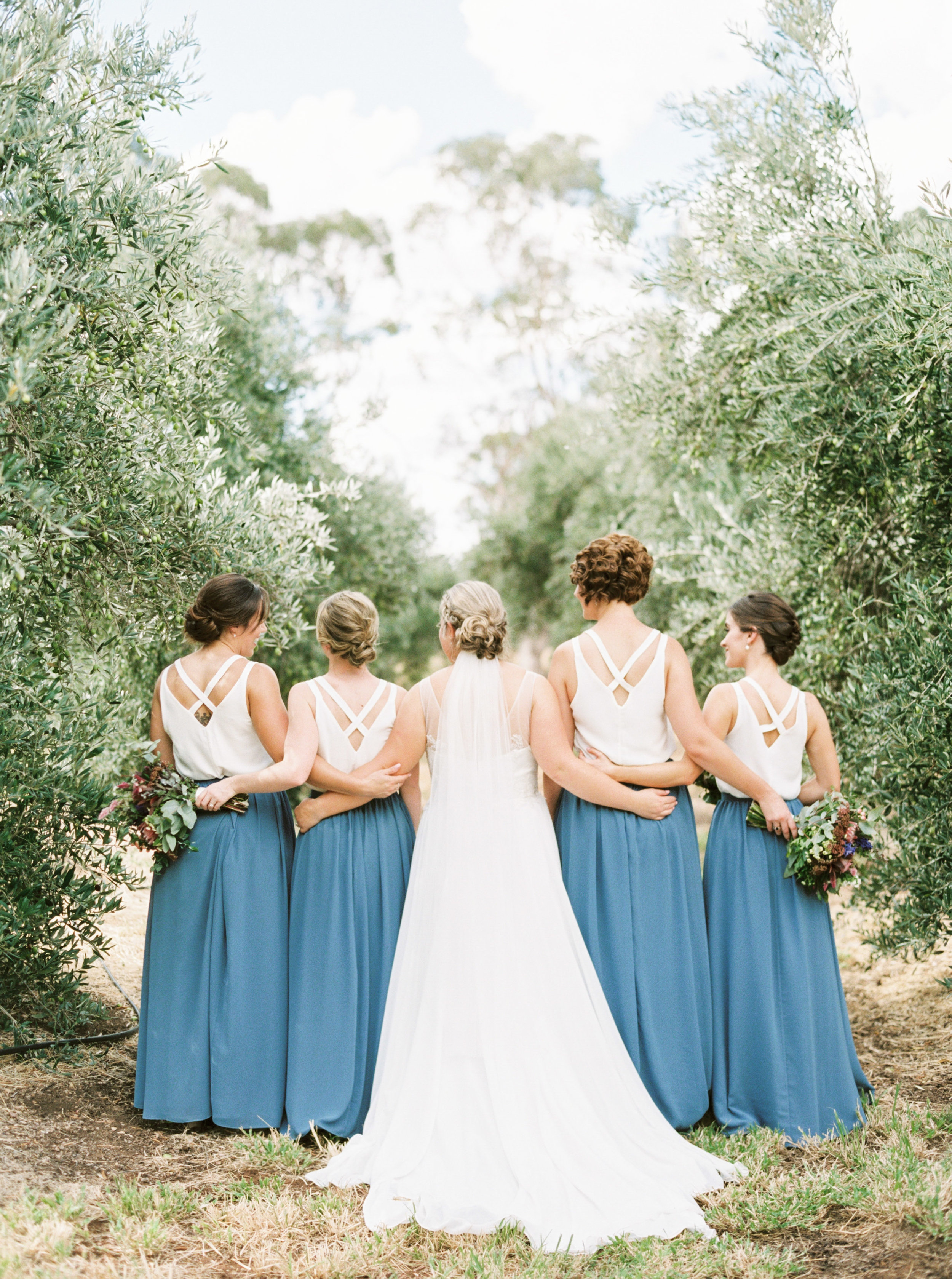 00038- Fine Art Film NSW Mudgee Wedding Photographer Sheri McMahon.jpg