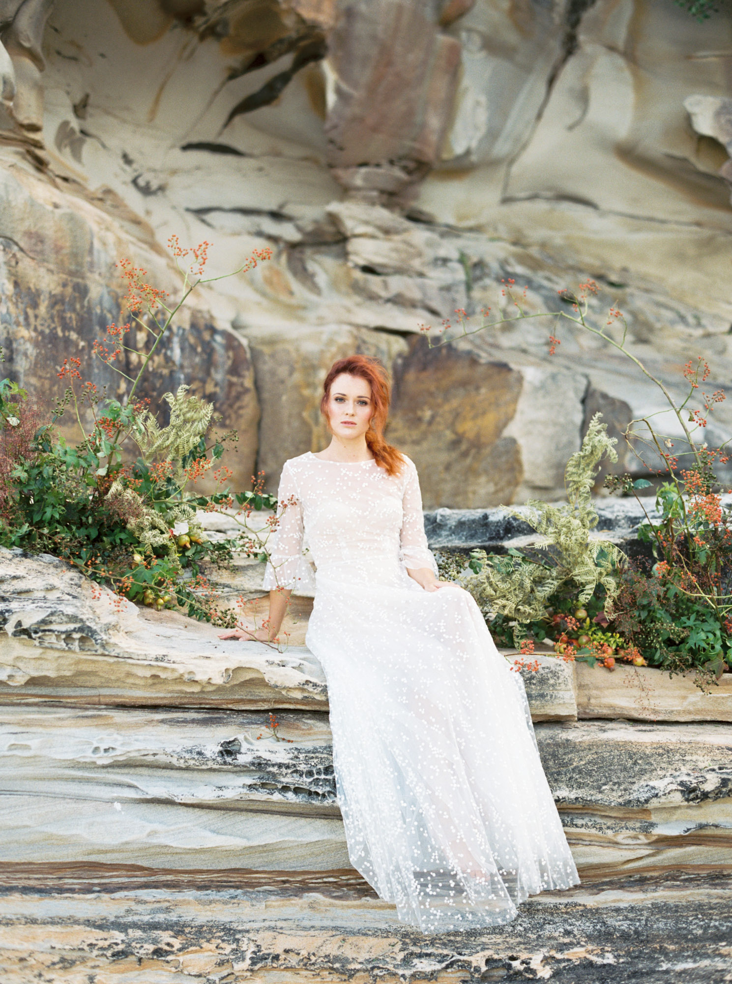 00008- Fine Art Film Newcastle NSW Wedding Photographer Sheri McMahon.jpg