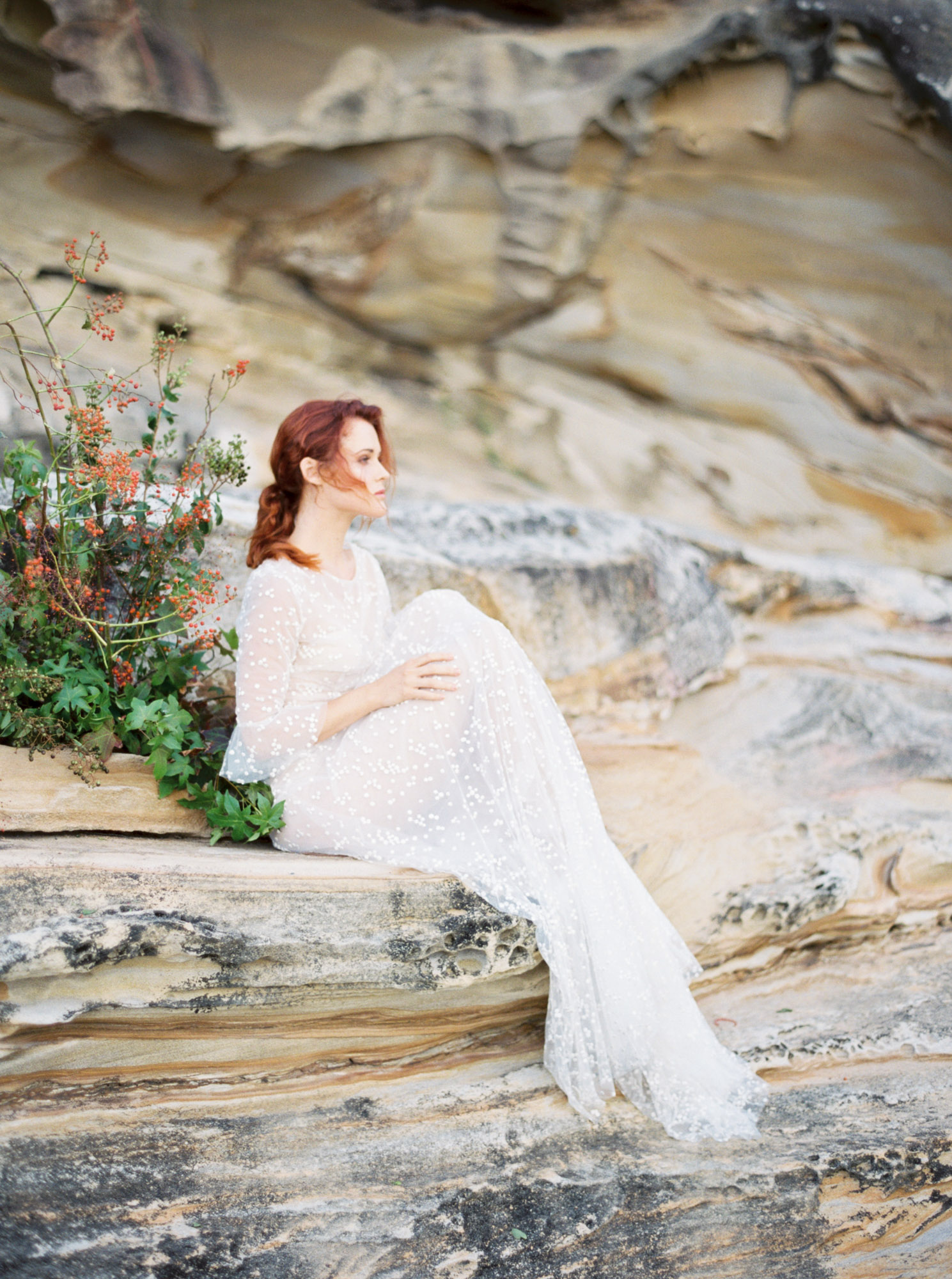 00010- Fine Art Film Newcastle NSW Wedding Photographer Sheri McMahon.jpg