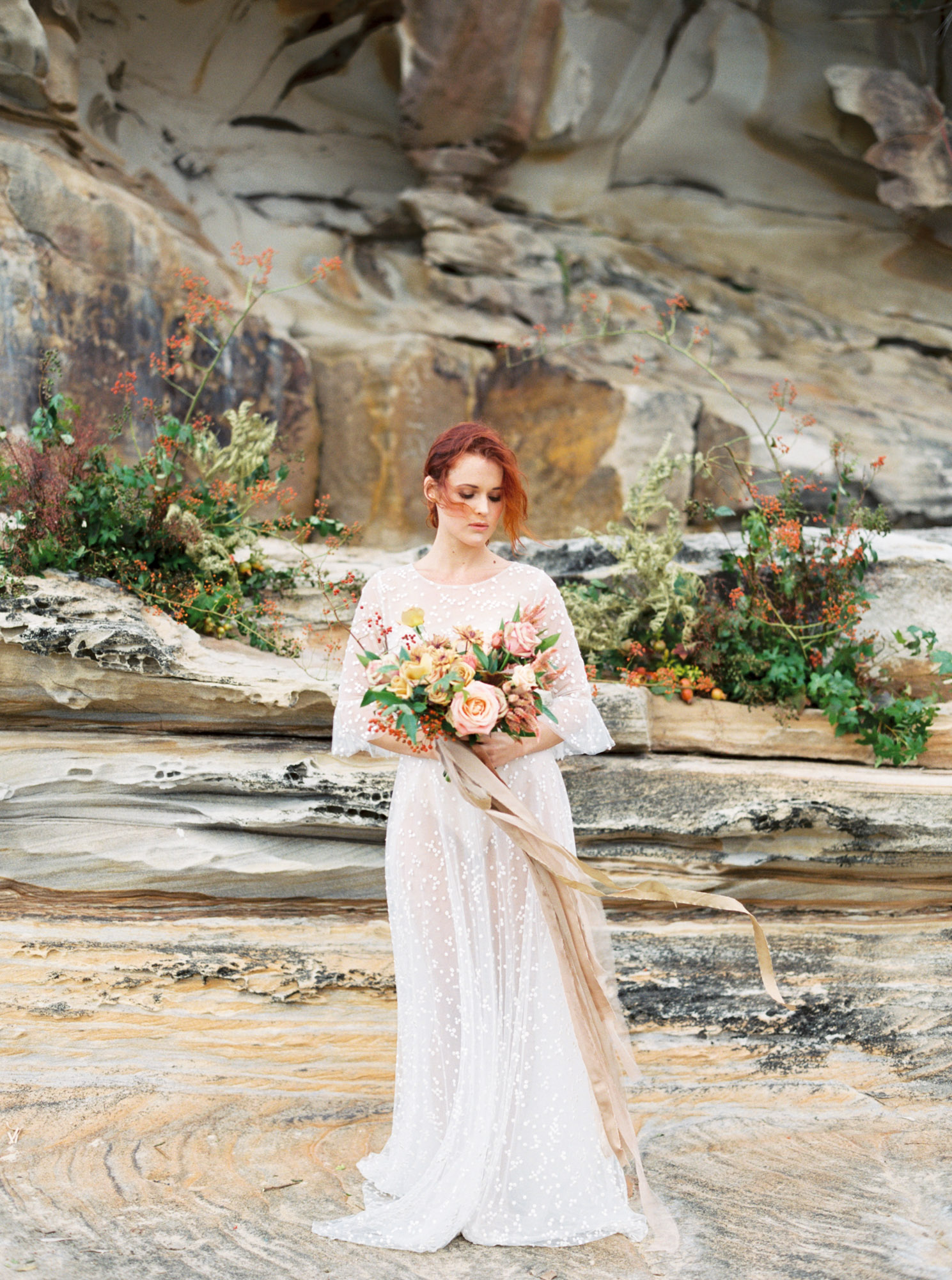 00023- Fine Art Film Newcastle NSW Wedding Photographer Sheri McMahon.jpg