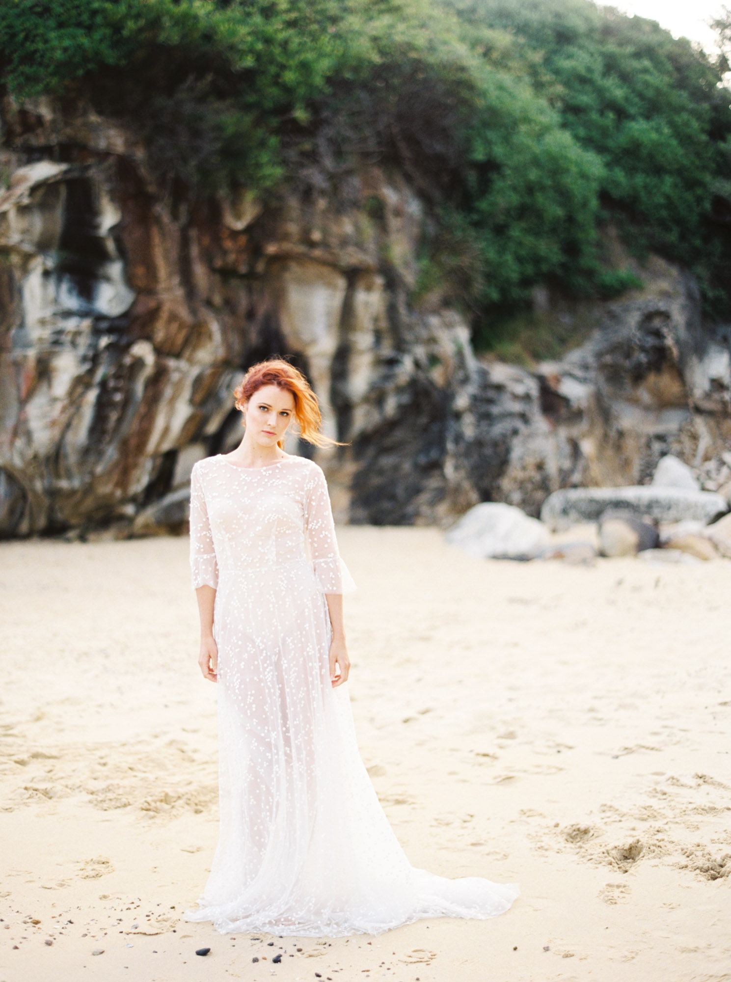 00028- Fine Art Film Newcastle NSW Wedding Photographer Sheri McMahon.jpg