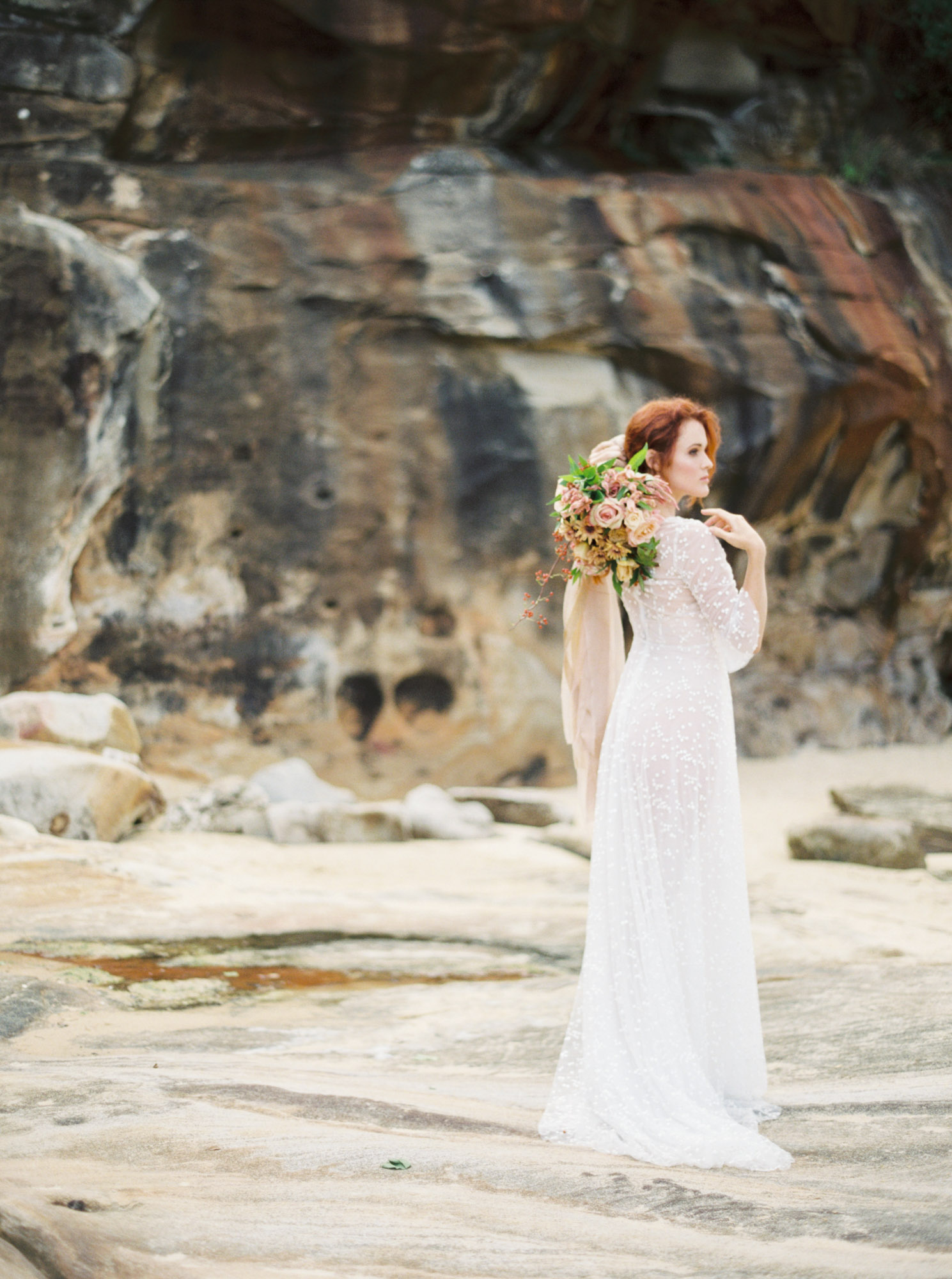 00036- Fine Art Film Newcastle NSW Wedding Photographer Sheri McMahon.jpg