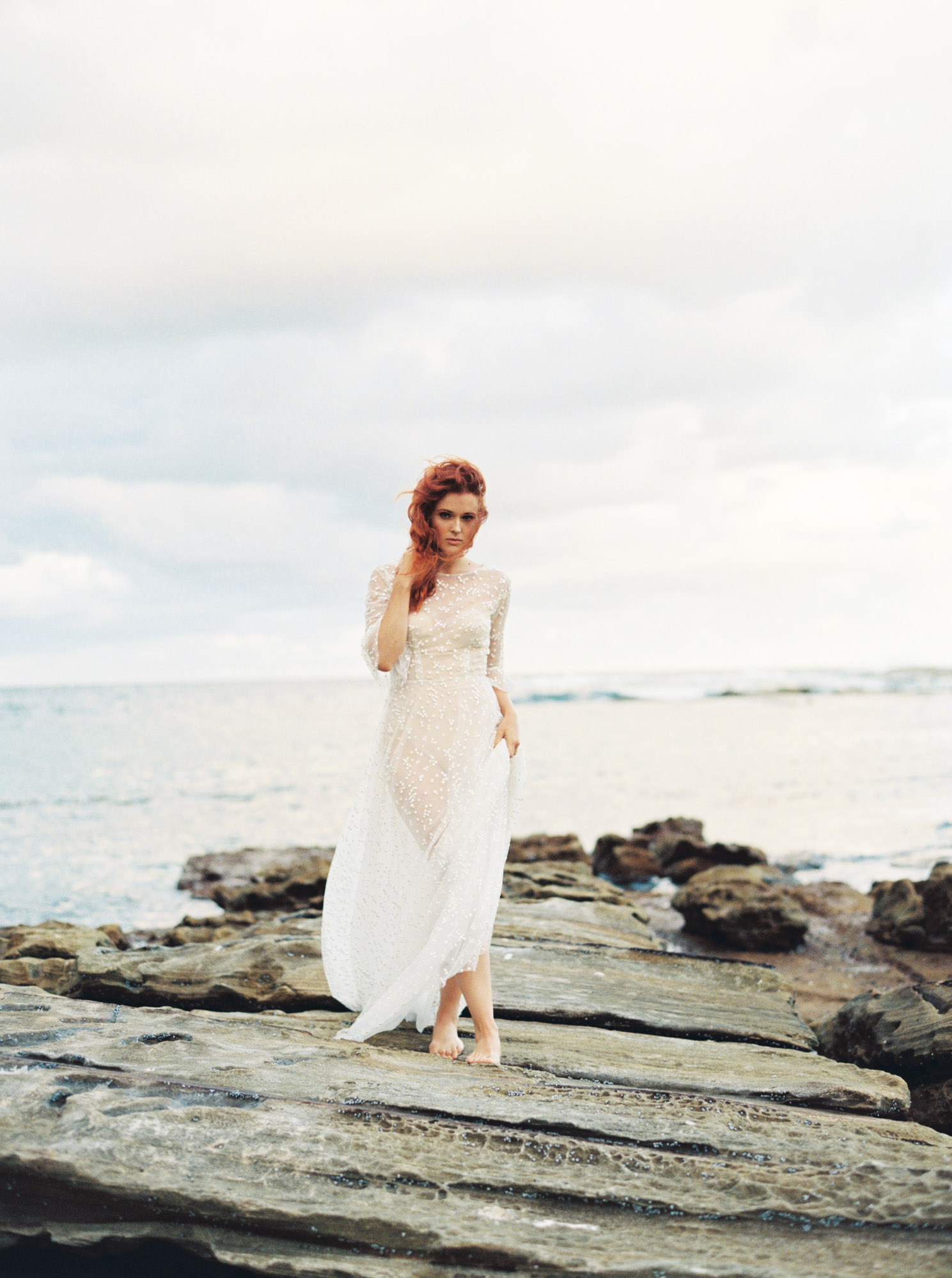 00045- Fine Art Film Newcastle NSW Wedding Photographer Sheri McMahon.jpg