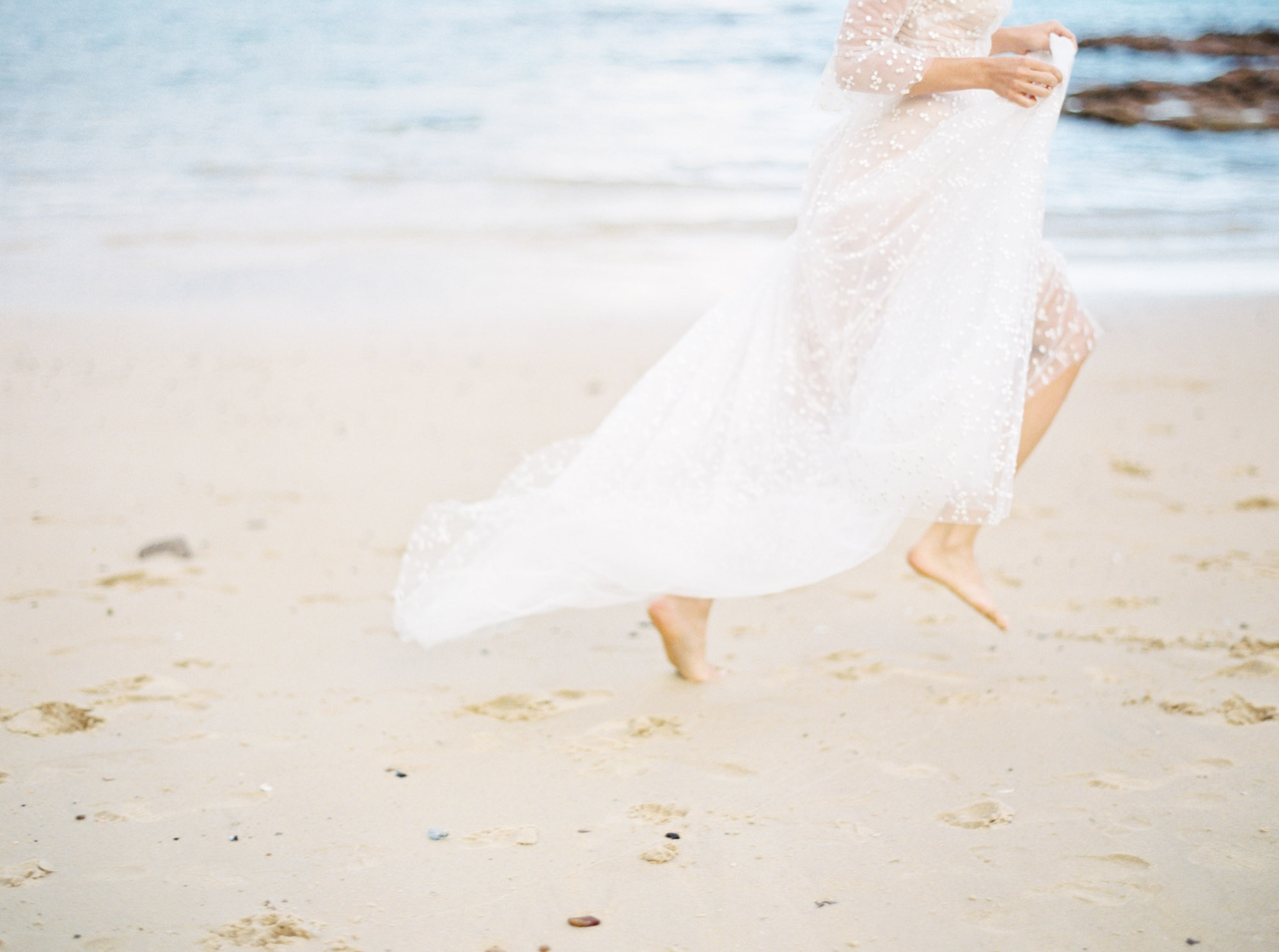 00046- Fine Art Film Newcastle NSW Wedding Photographer Sheri McMahon.jpg