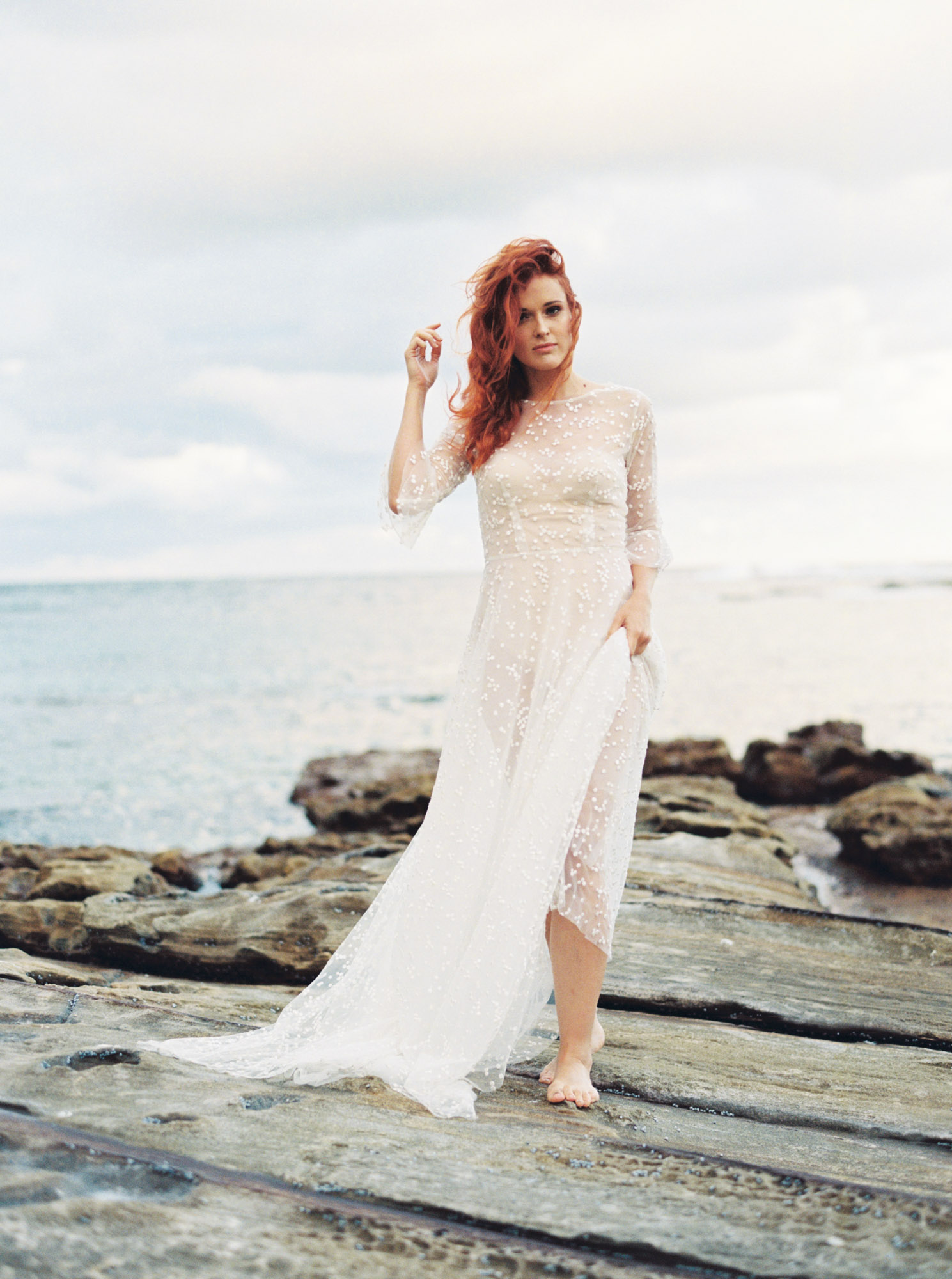 00049- Fine Art Film Newcastle NSW Wedding Photographer Sheri McMahon.jpg