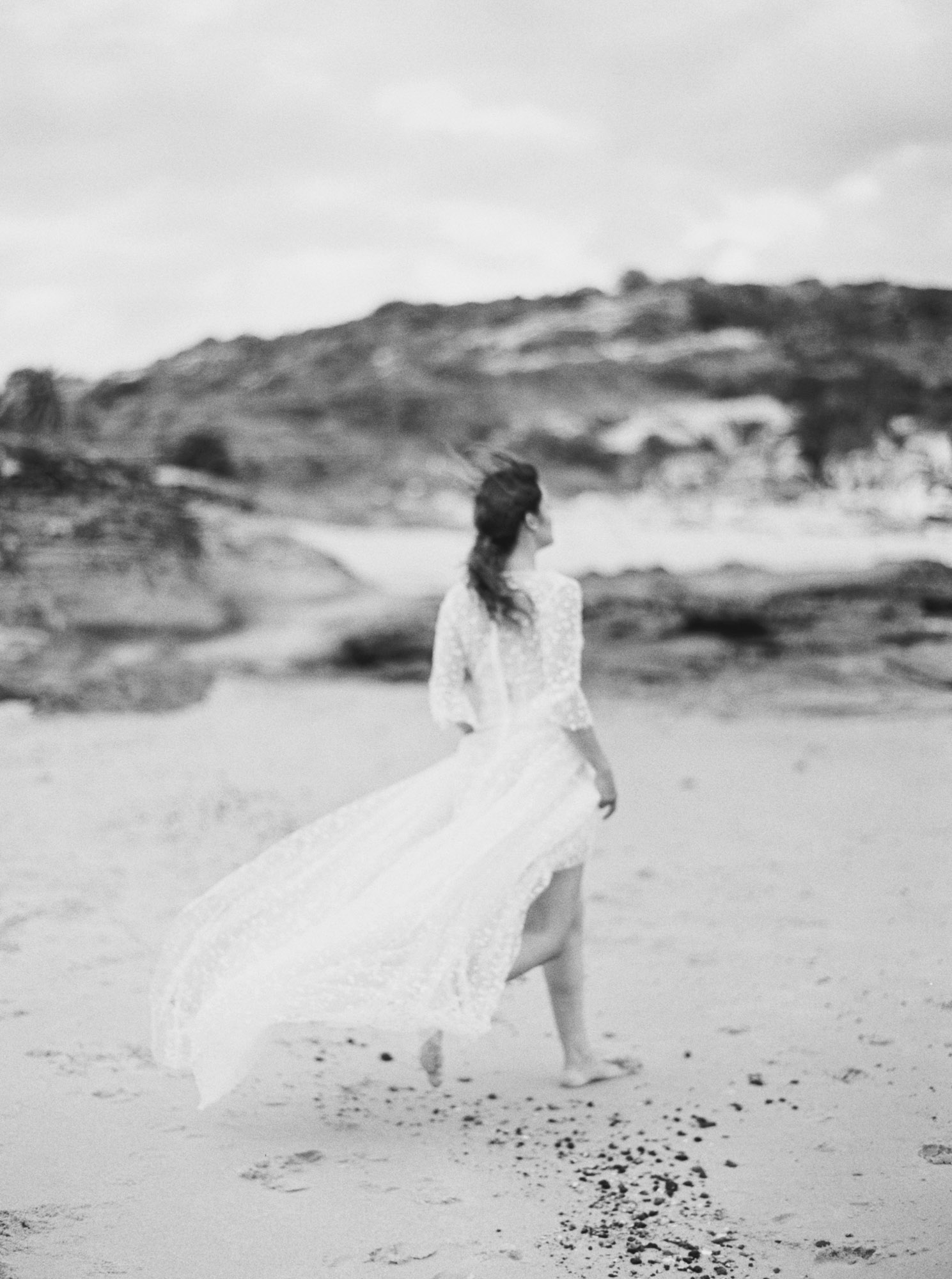 00050- Fine Art Film Newcastle NSW Wedding Photographer Sheri McMahon.jpg