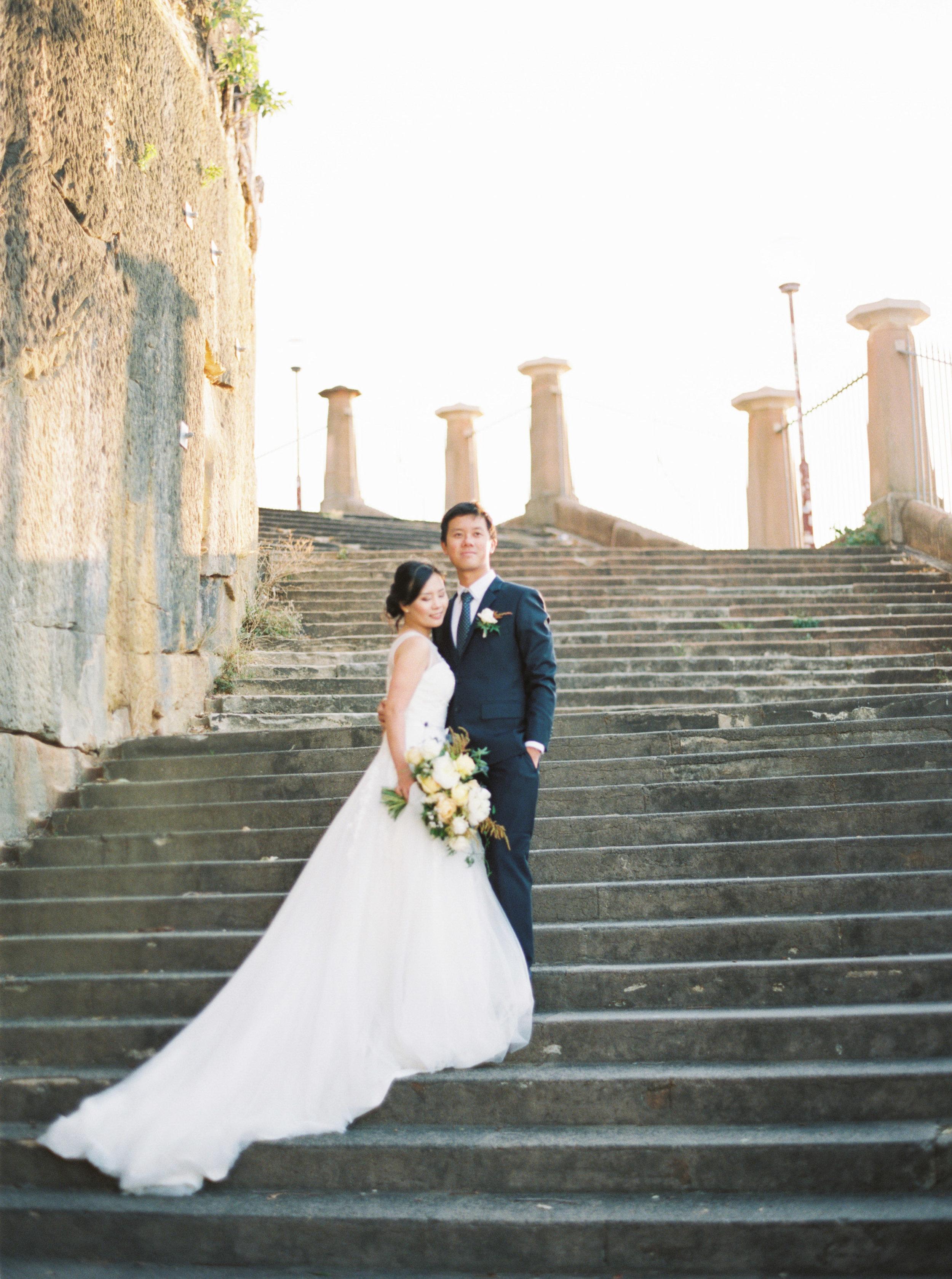 00011- Fine Art Film Australia Destination Sydney Wedding Photographer Sheri McMahon.jpg