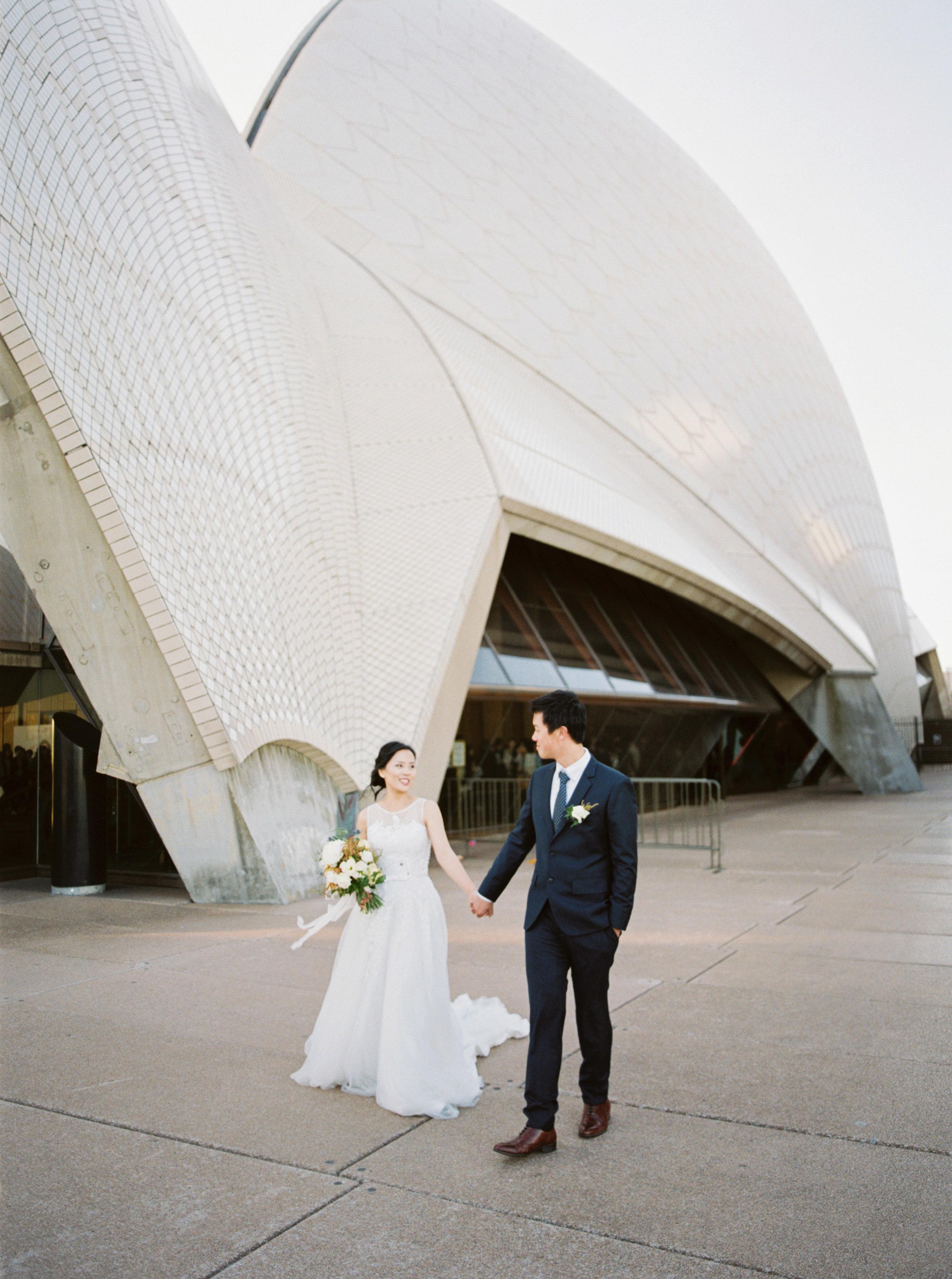 00048- Fine Art Film Australia Destination Sydney Wedding Photographer Sheri McMahon.jpg