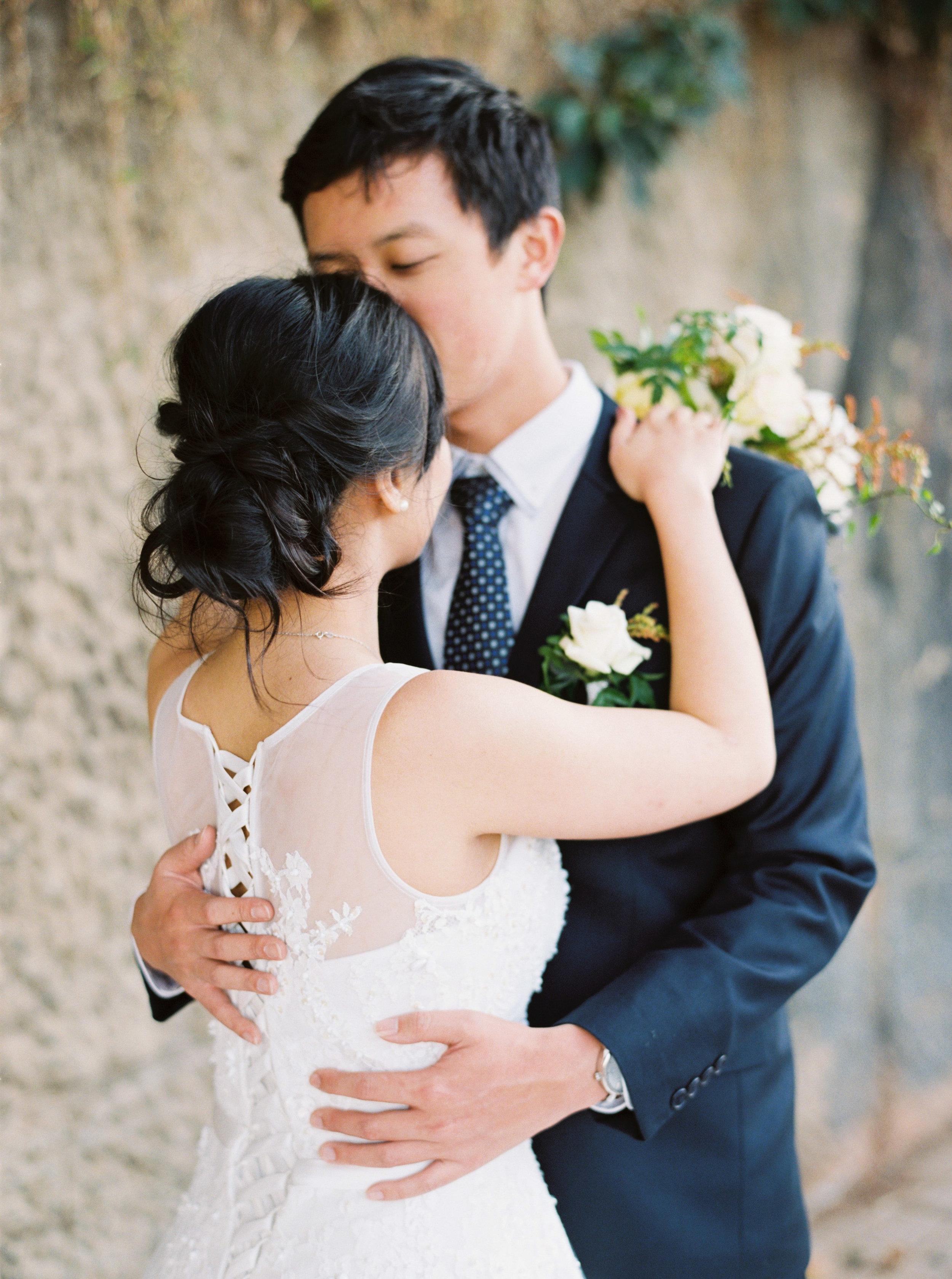 00002- Australia Sydney Wedding Photographer Sheri McMahon.jpg