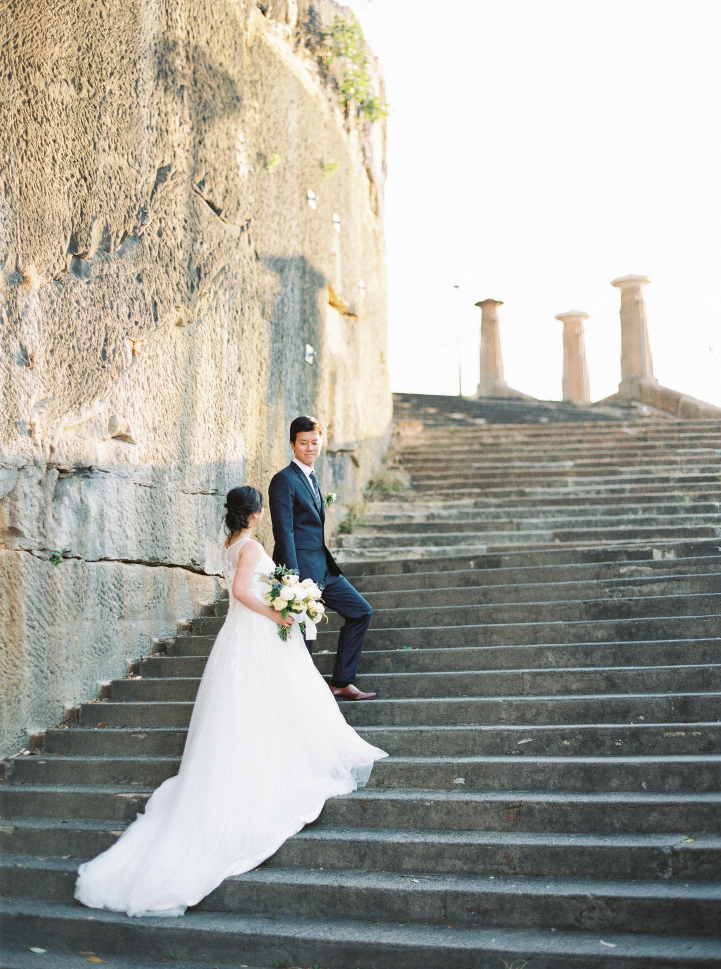 00001- Australia Sydney Wedding Photographer Sheri McMahon.jpg