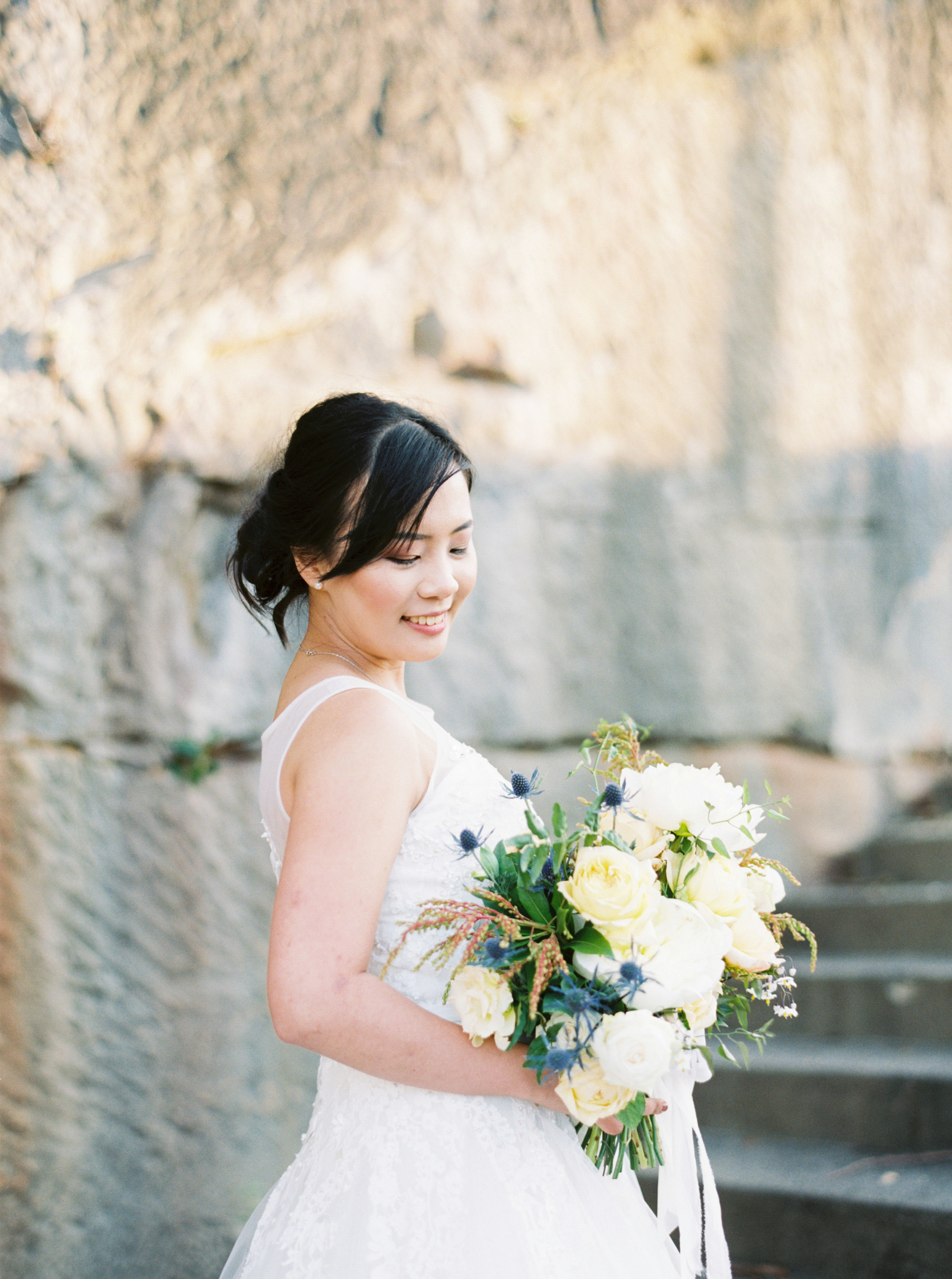00003- Australia Sydney Wedding Photographer Sheri McMahon.jpg