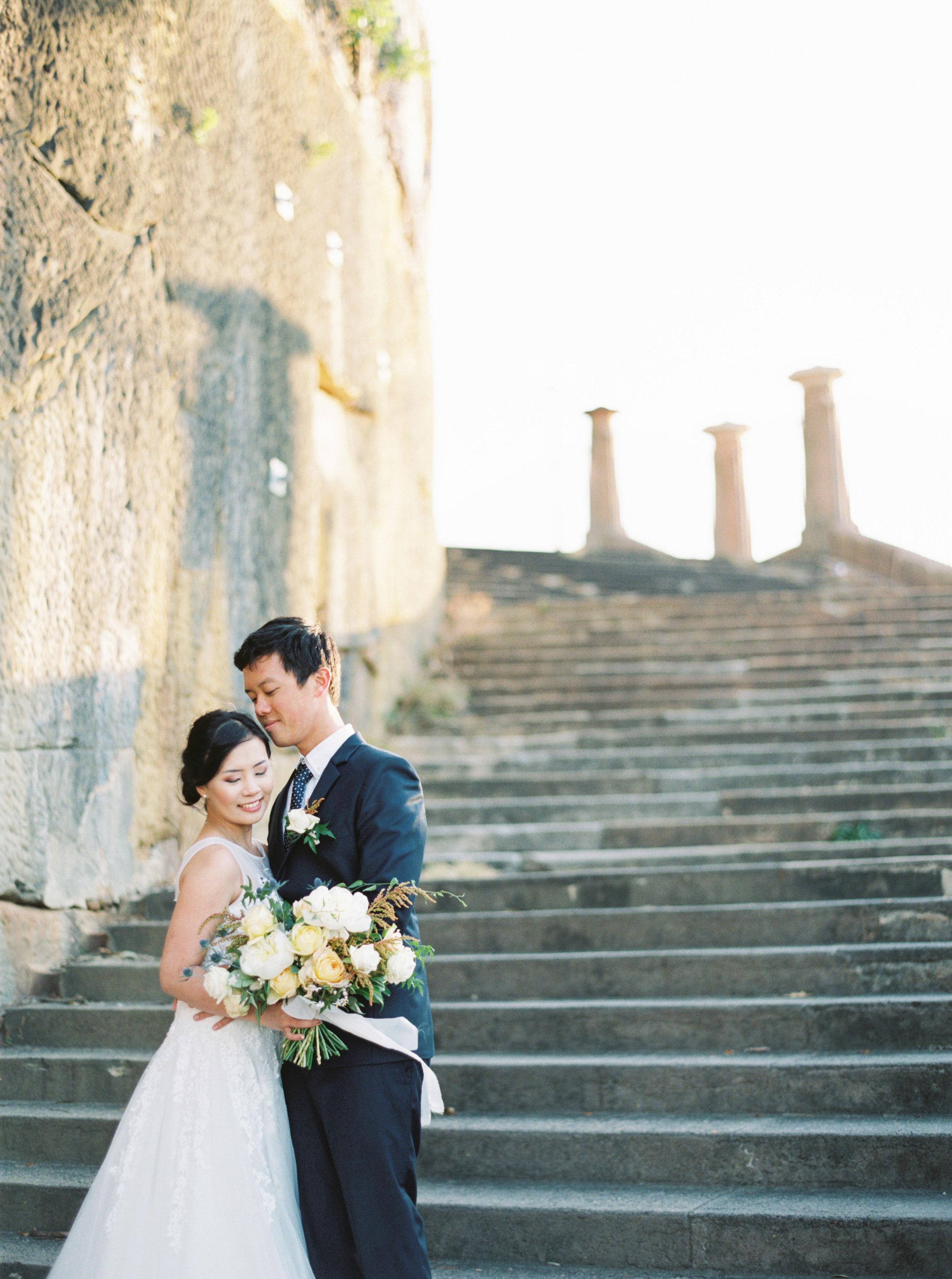 00004- Australia Sydney Wedding Photographer Sheri McMahon.jpg