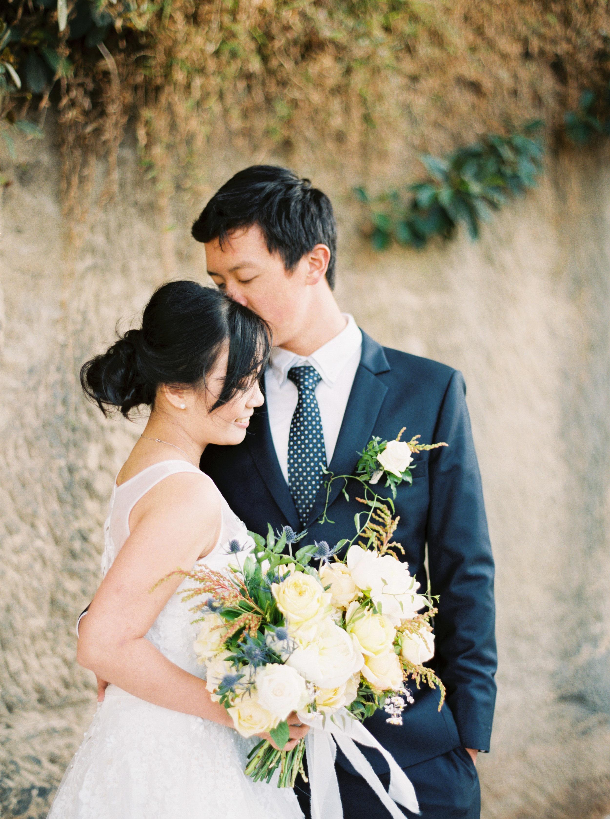 00005- Australia Sydney Wedding Photographer Sheri McMahon.jpg