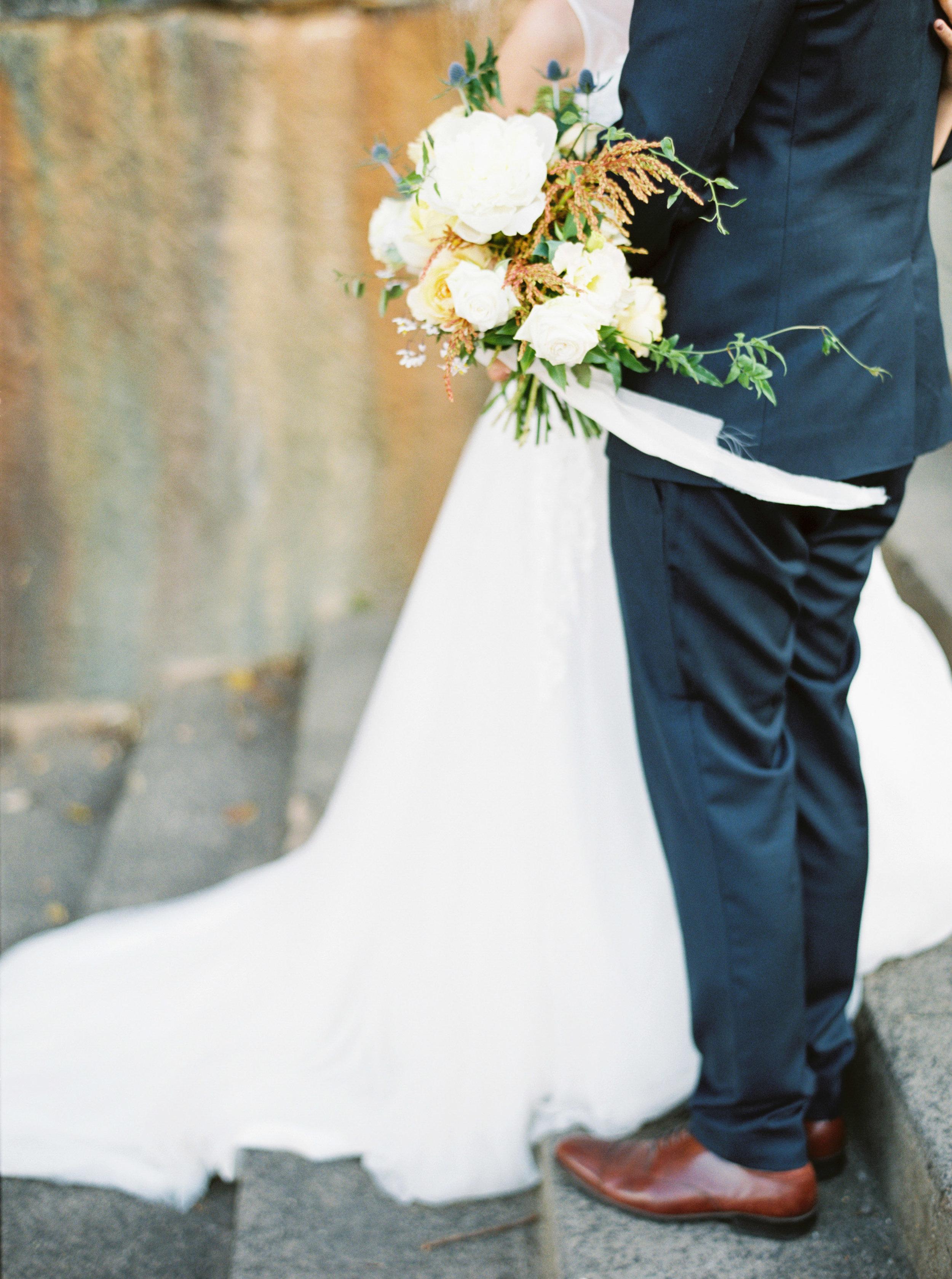 00006- Australia Sydney Wedding Photographer Sheri McMahon.jpg