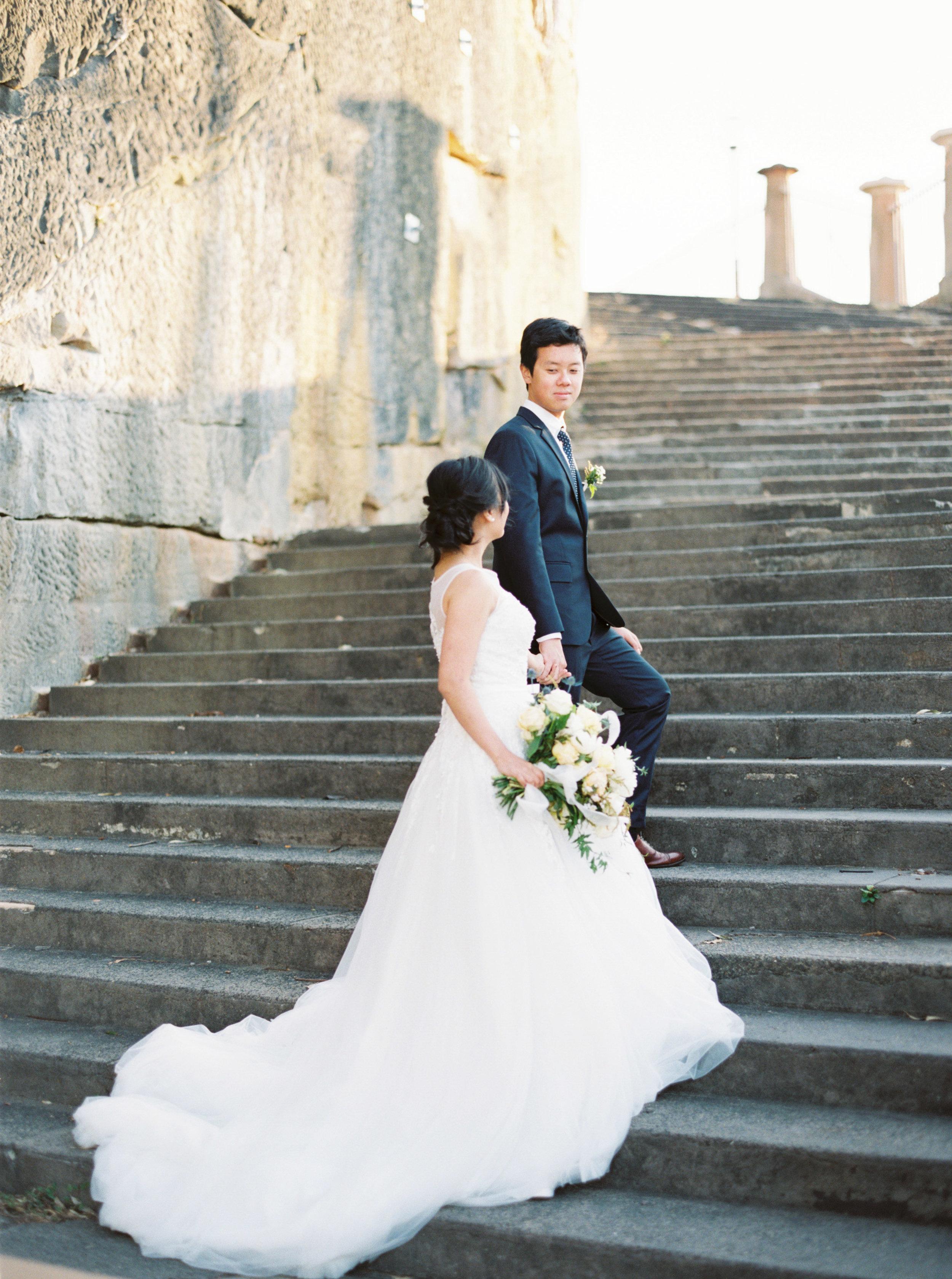00007- Australia Sydney Wedding Photographer Sheri McMahon.jpg