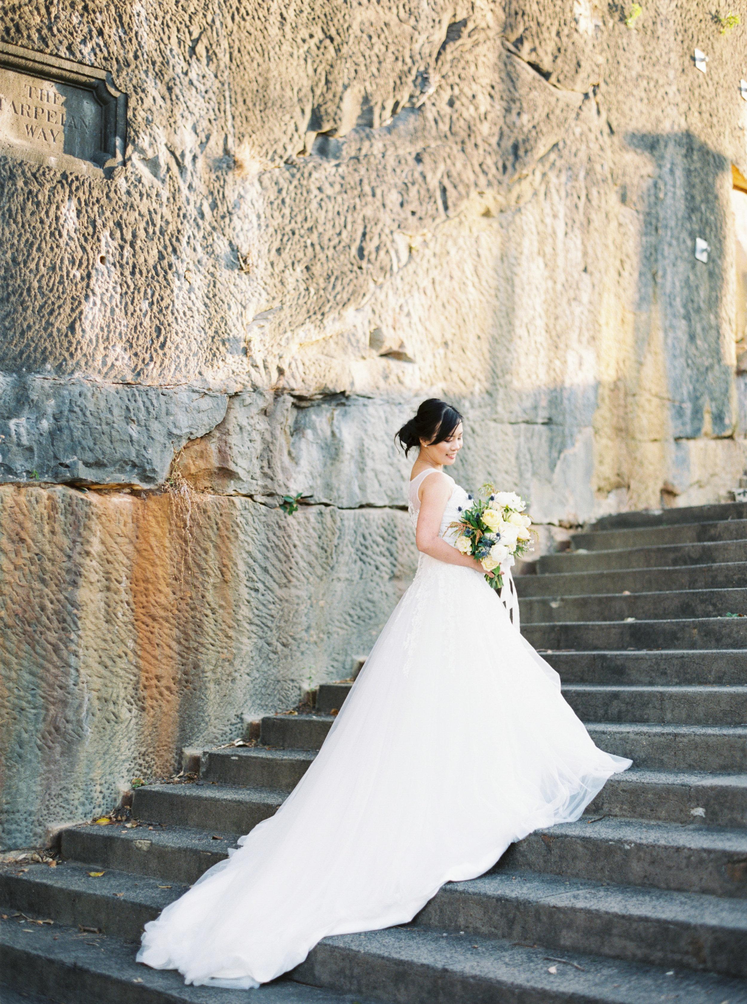 00008- Australia Sydney Wedding Photographer Sheri McMahon.jpg
