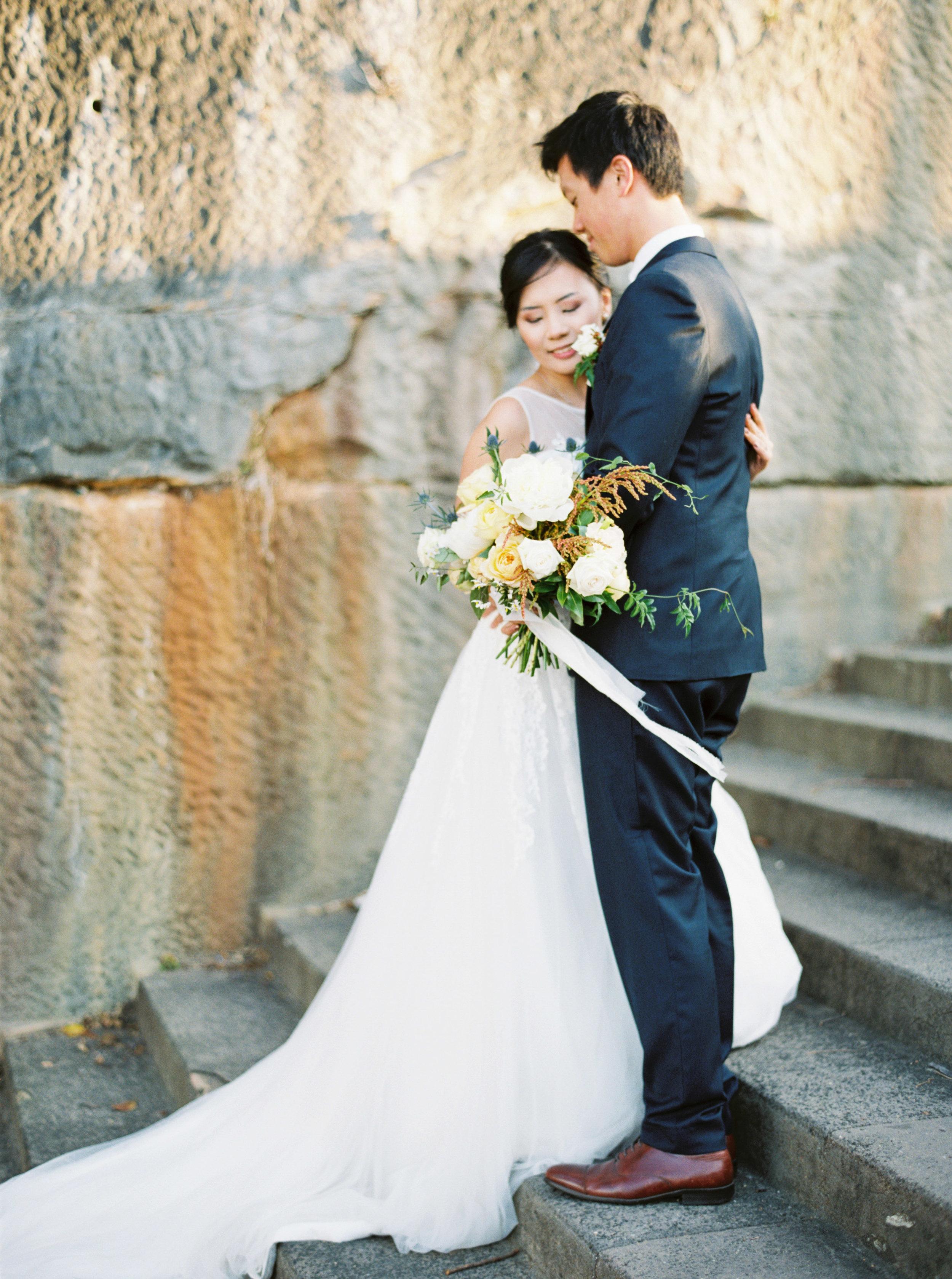 00010- Australia Sydney Wedding Photographer Sheri McMahon.jpg