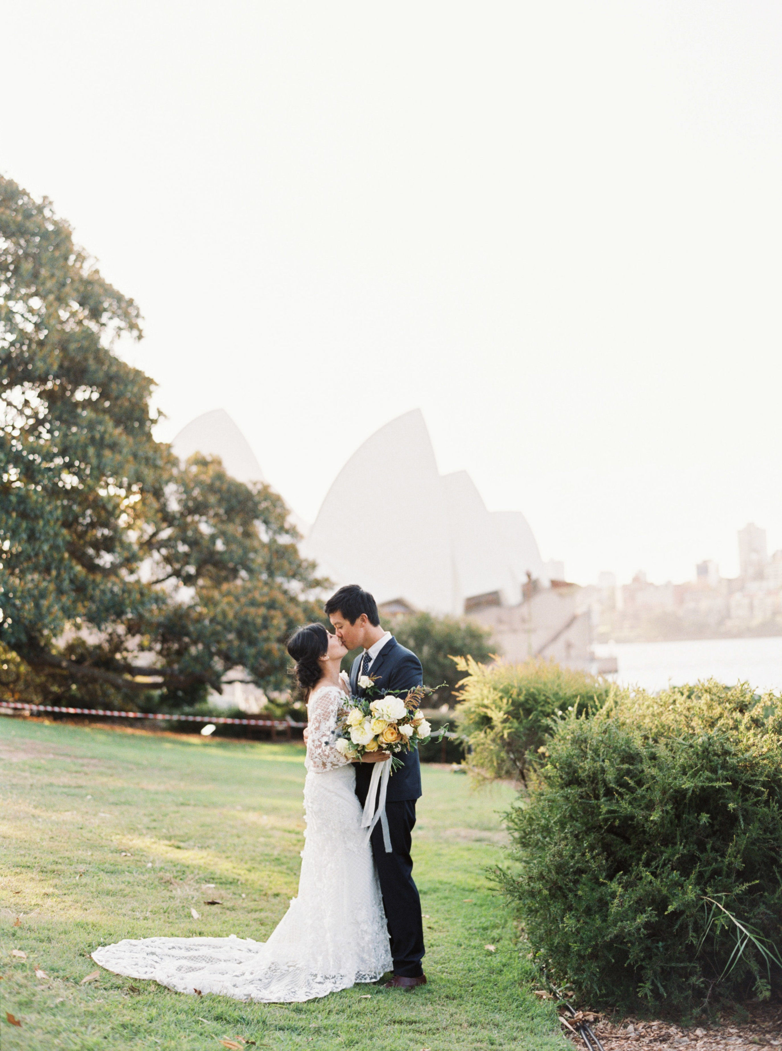 00013- Australia Sydney Wedding Photographer Sheri McMahon.jpg