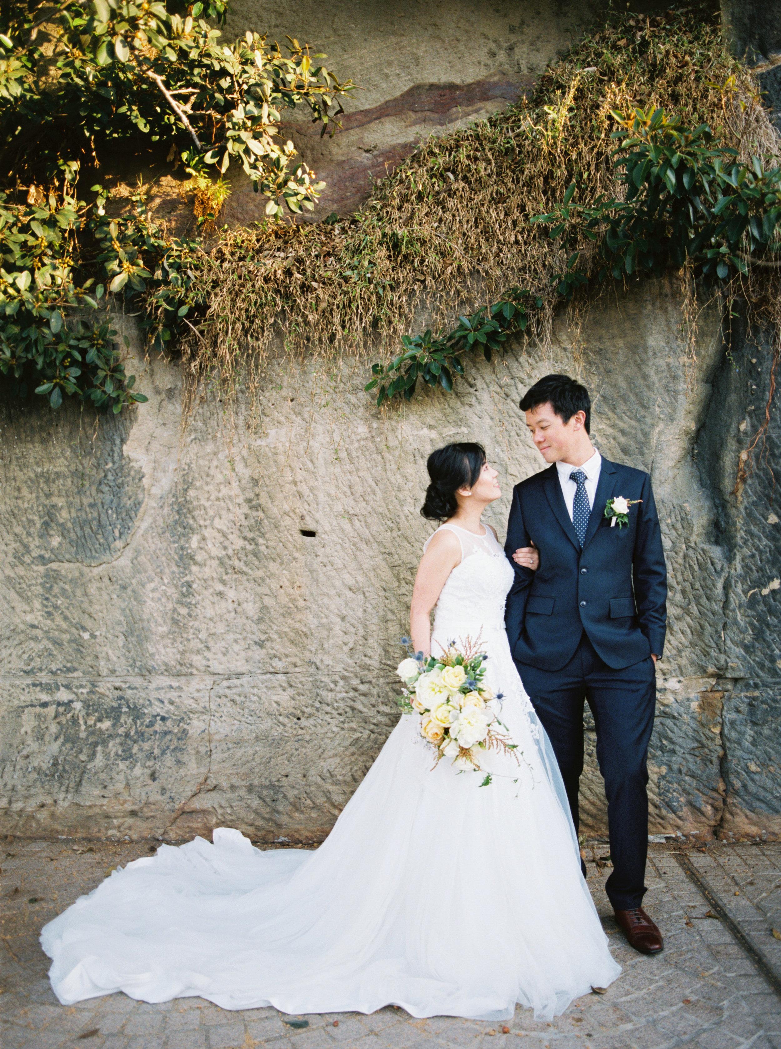 00012- Australia Sydney Wedding Photographer Sheri McMahon.jpg
