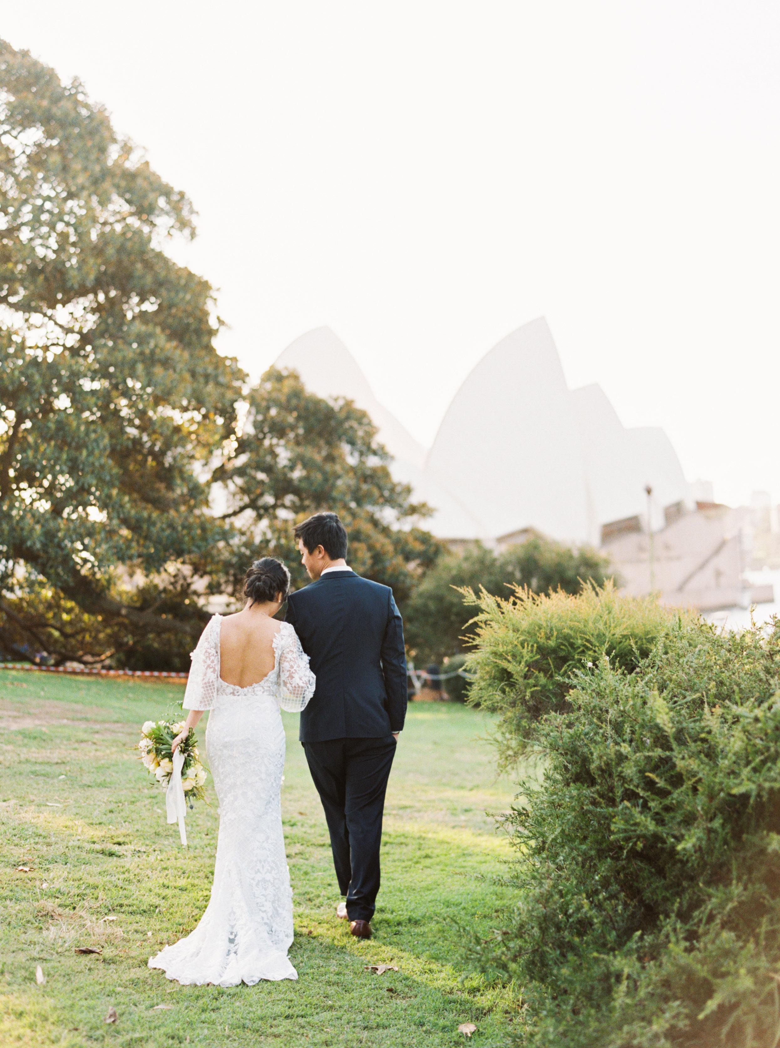 00015- Australia Sydney Wedding Photographer Sheri McMahon.jpg