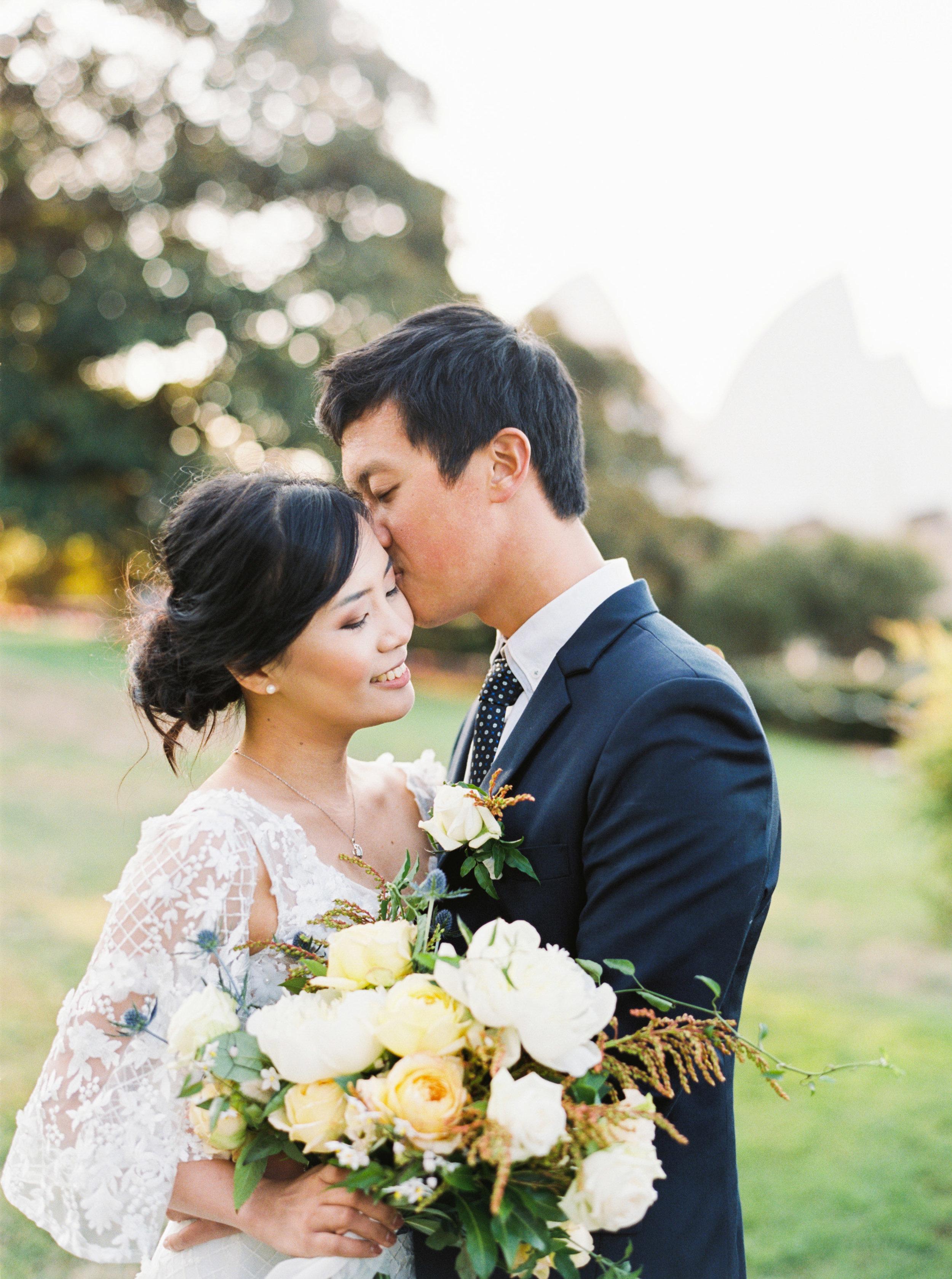 00014- Australia Sydney Wedding Photographer Sheri McMahon.jpg