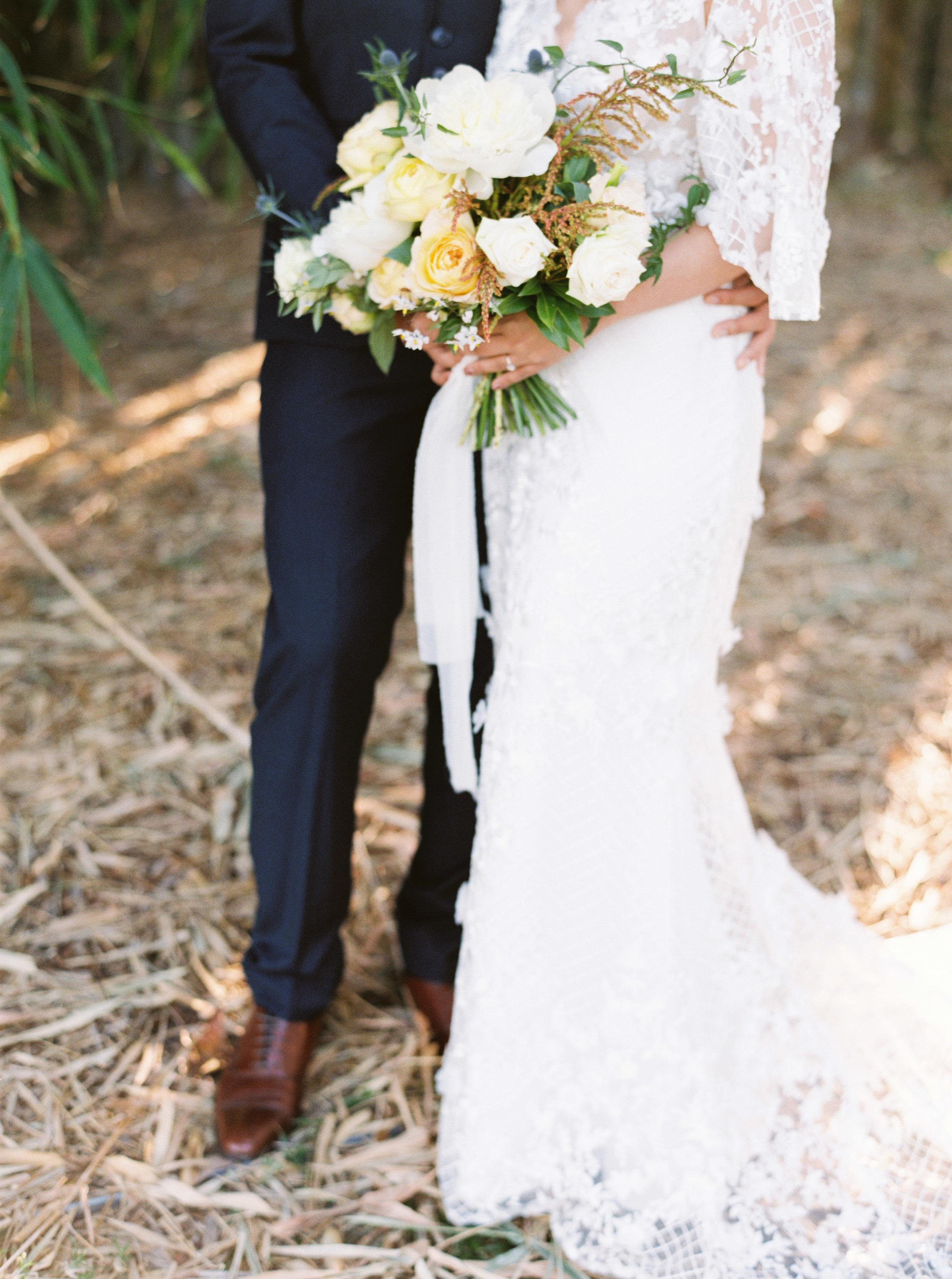 00017- Australia Sydney Wedding Photographer Sheri McMahon.jpg