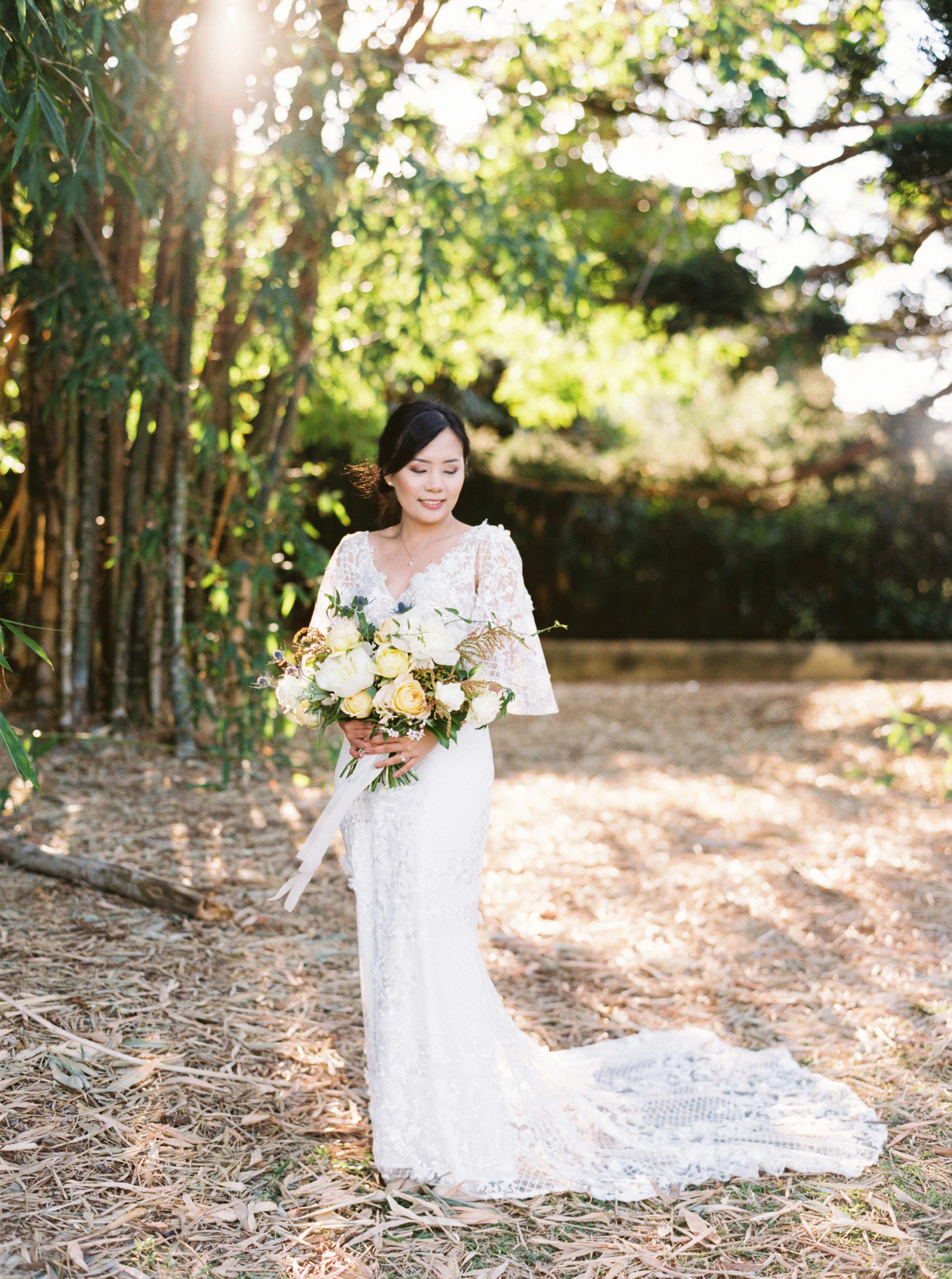 00016- Australia Sydney Wedding Photographer Sheri McMahon.jpg