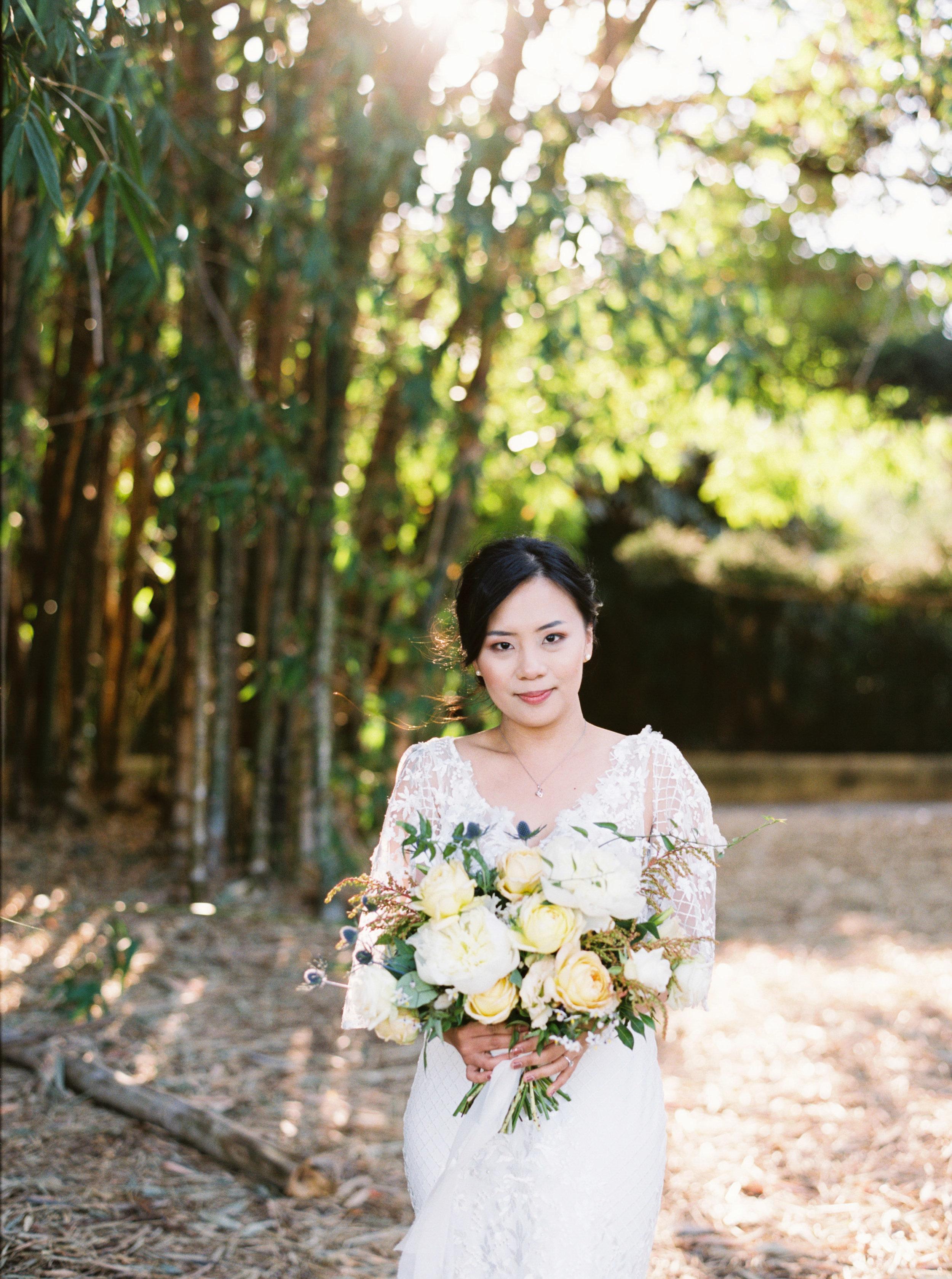 00018- Australia Sydney Wedding Photographer Sheri McMahon.jpg