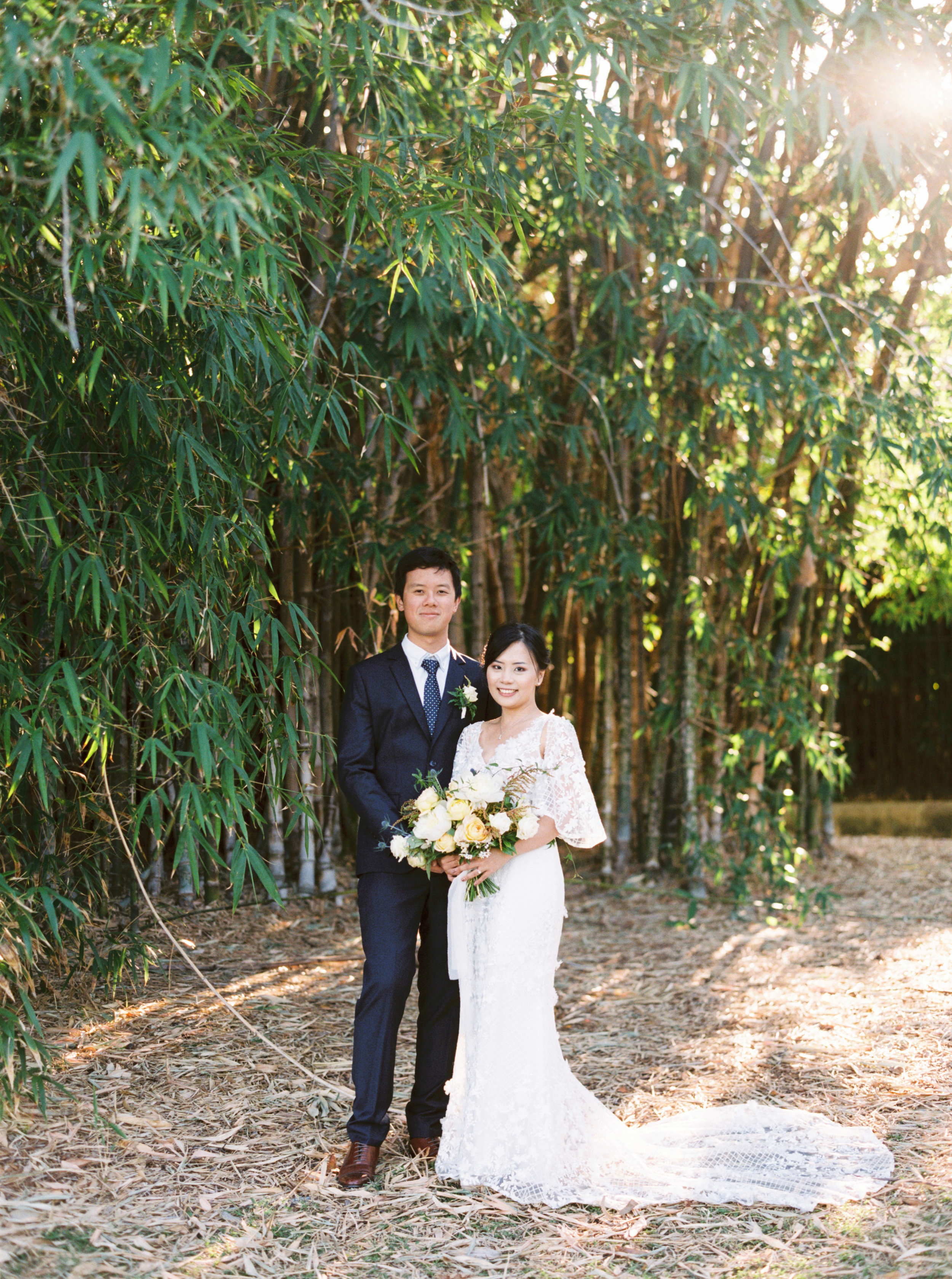 00019- Australia Sydney Wedding Photographer Sheri McMahon.jpg