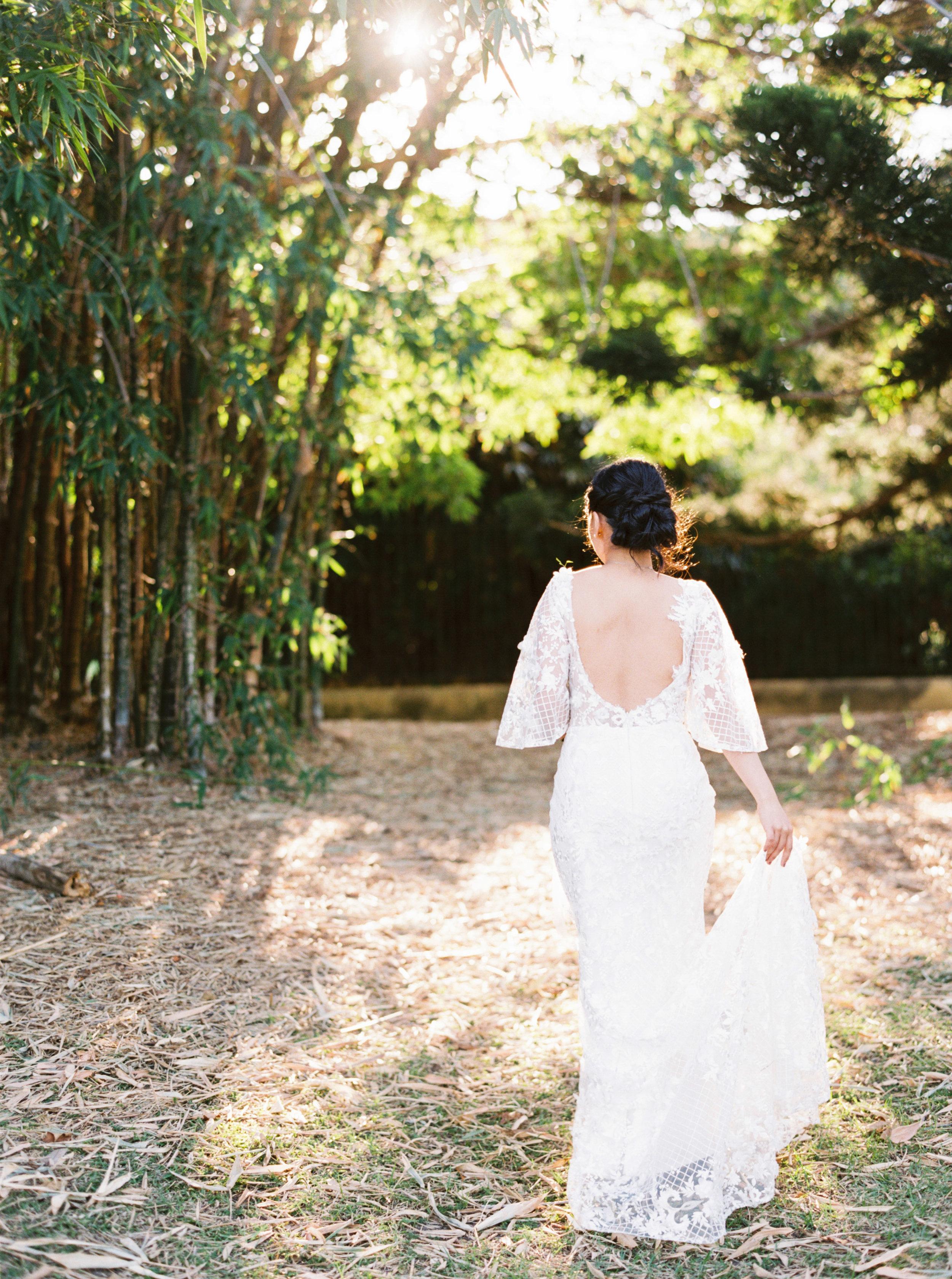00020- Australia Sydney Wedding Photographer Sheri McMahon.jpg