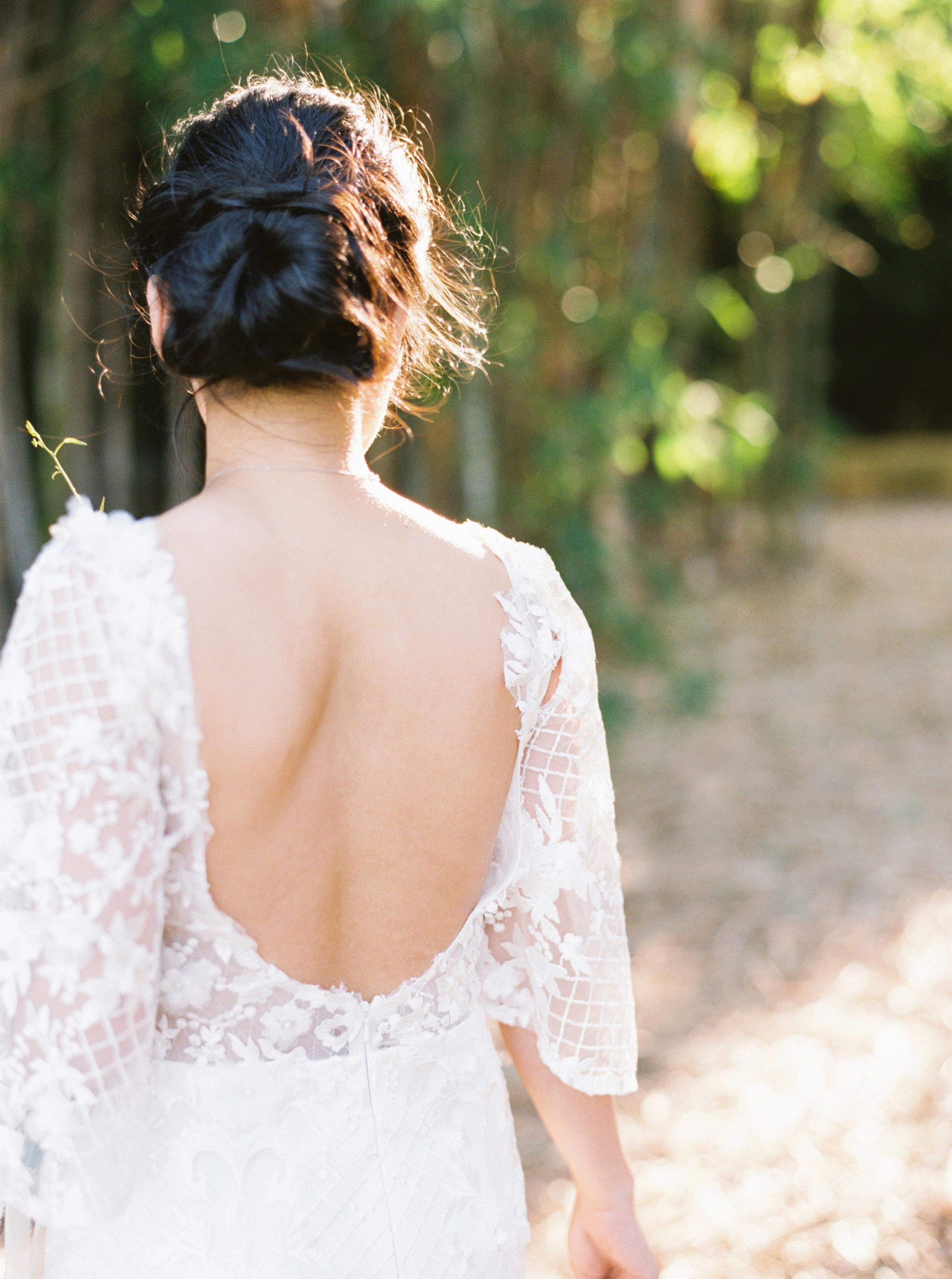 00021- Australia Sydney Wedding Photographer Sheri McMahon.jpg