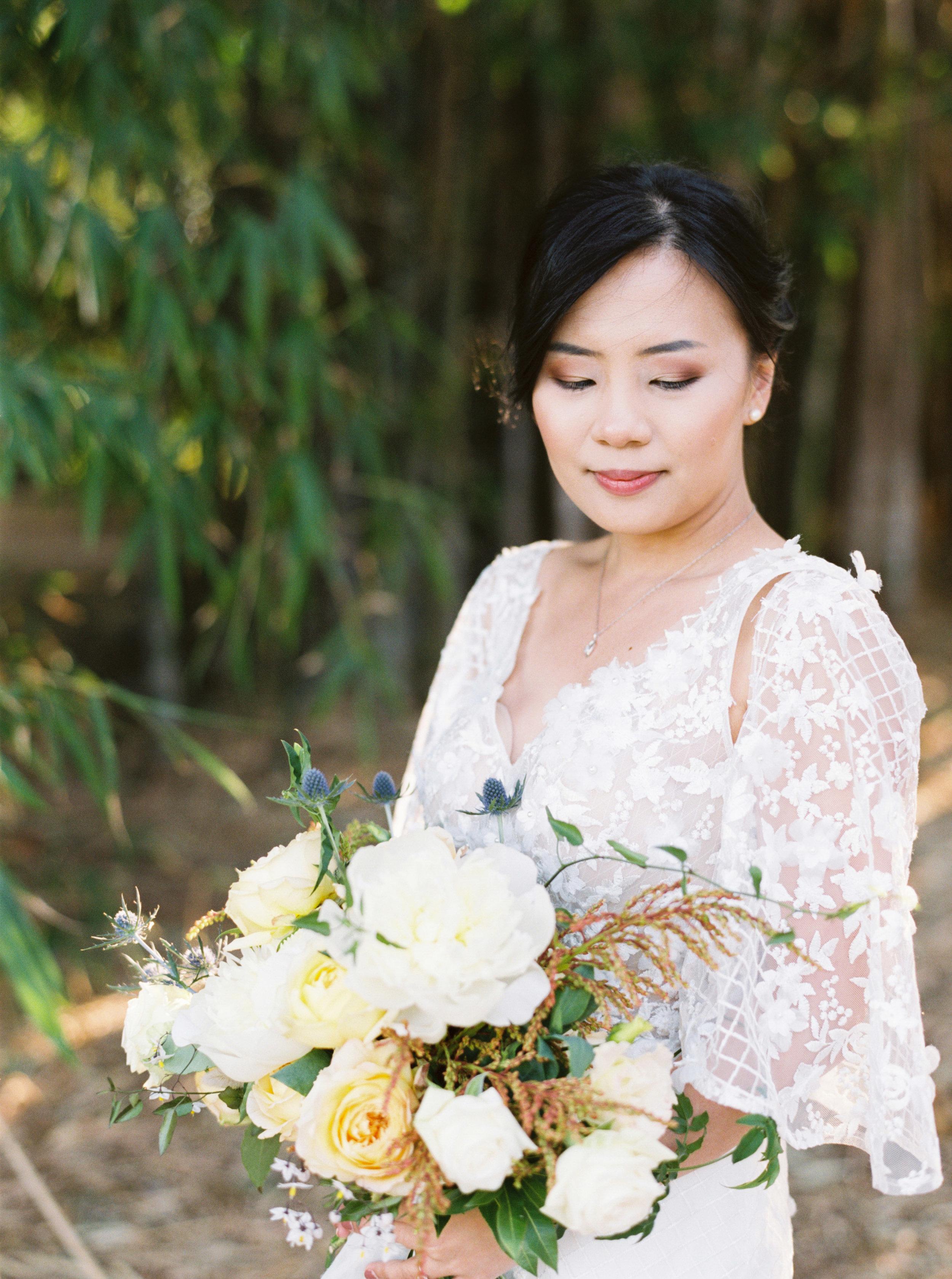 00023- Australia Sydney Wedding Photographer Sheri McMahon.jpg