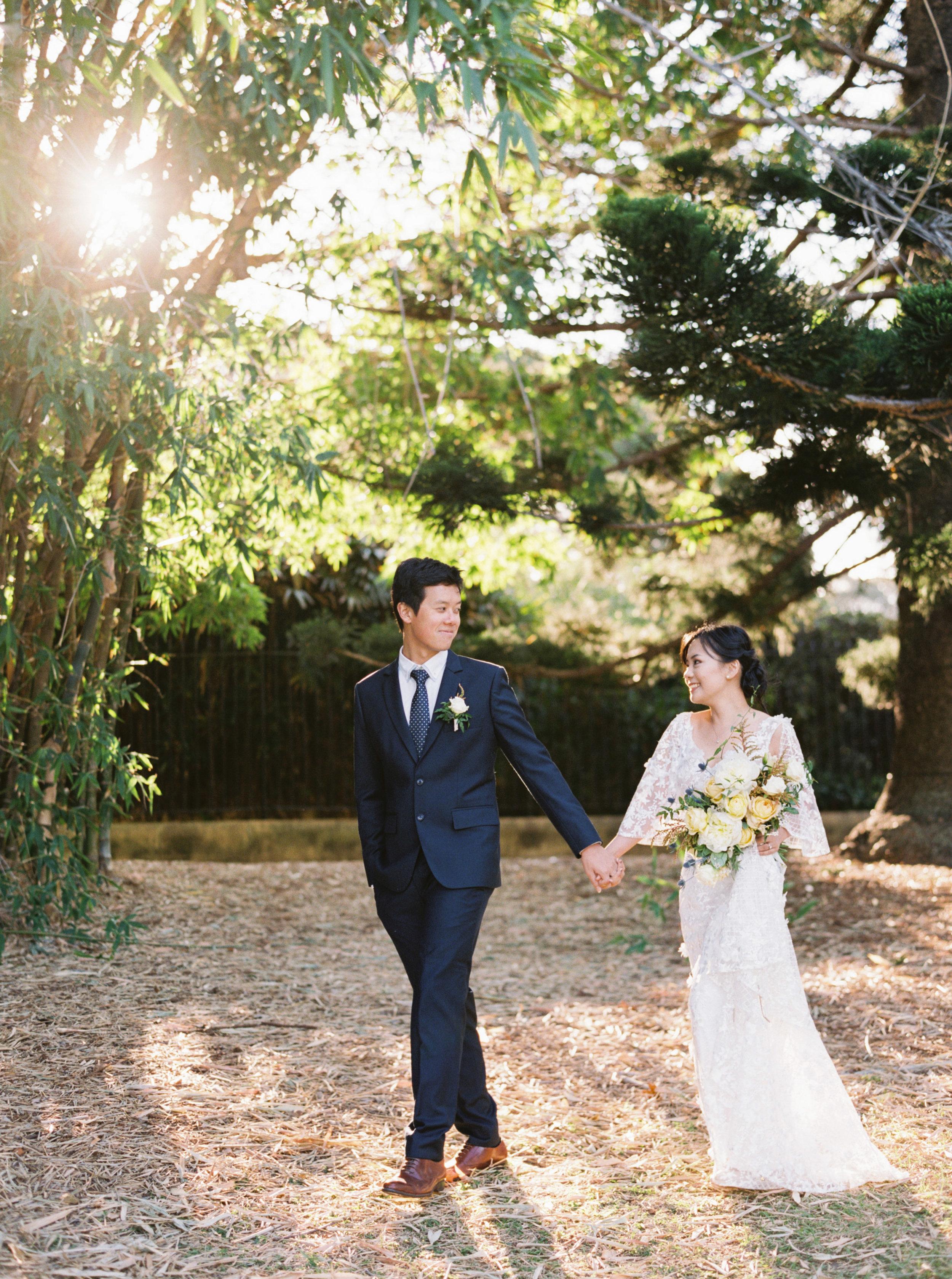 00024- Australia Sydney Wedding Photographer Sheri McMahon.jpg