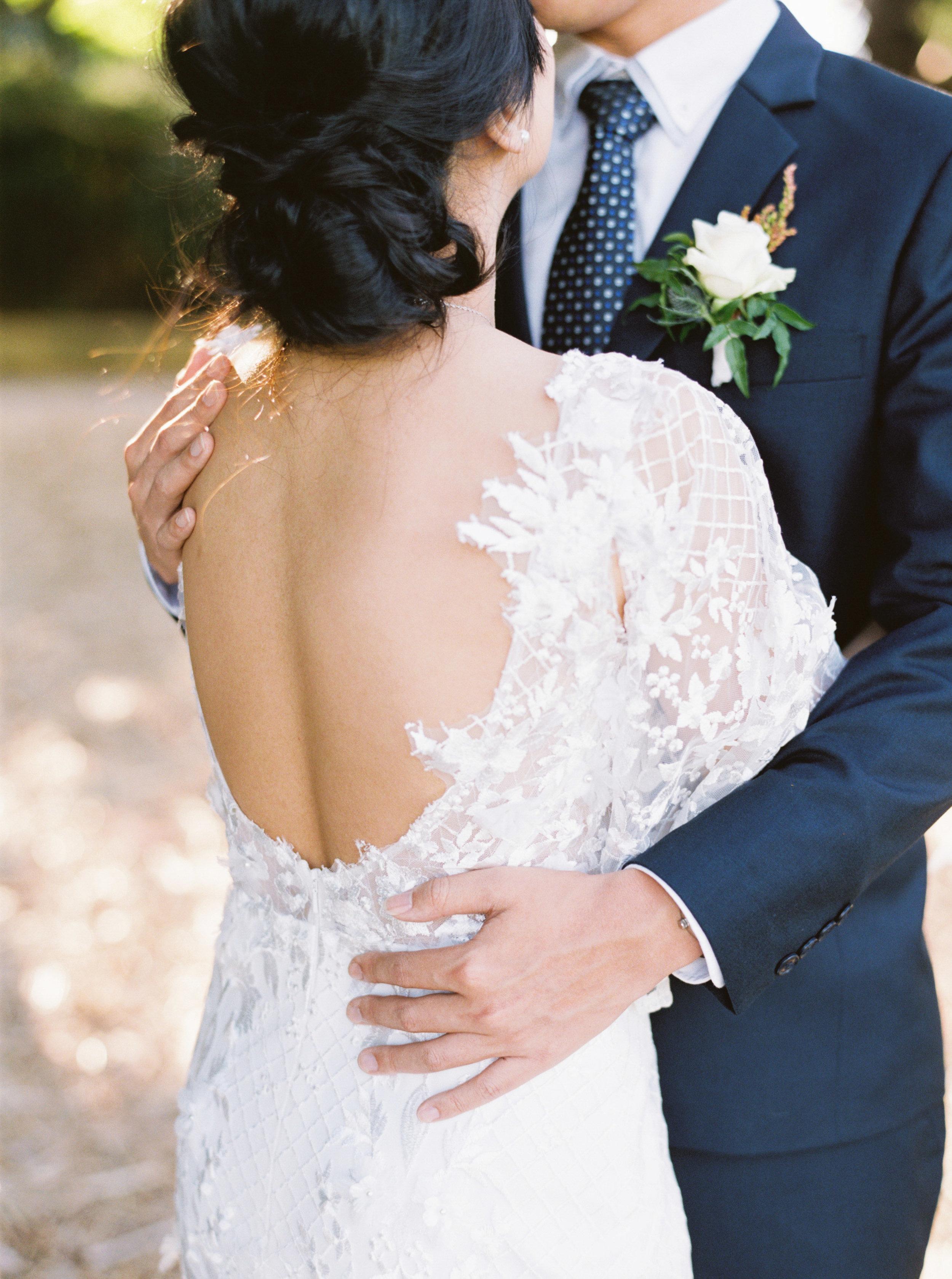 00027- Australia Sydney Wedding Photographer Sheri McMahon.jpg